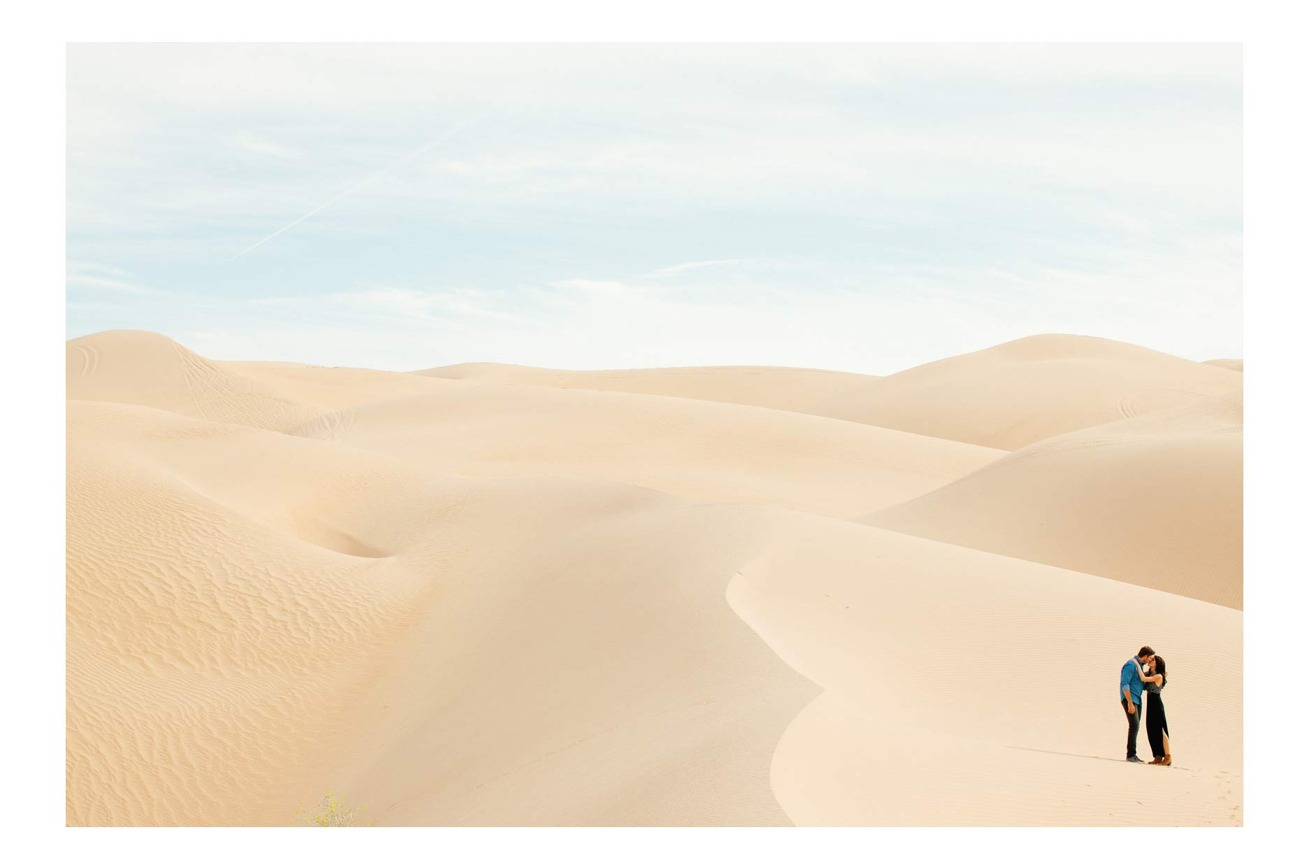 0-Pierre-olivier-Photography-_-Sand-Dunes