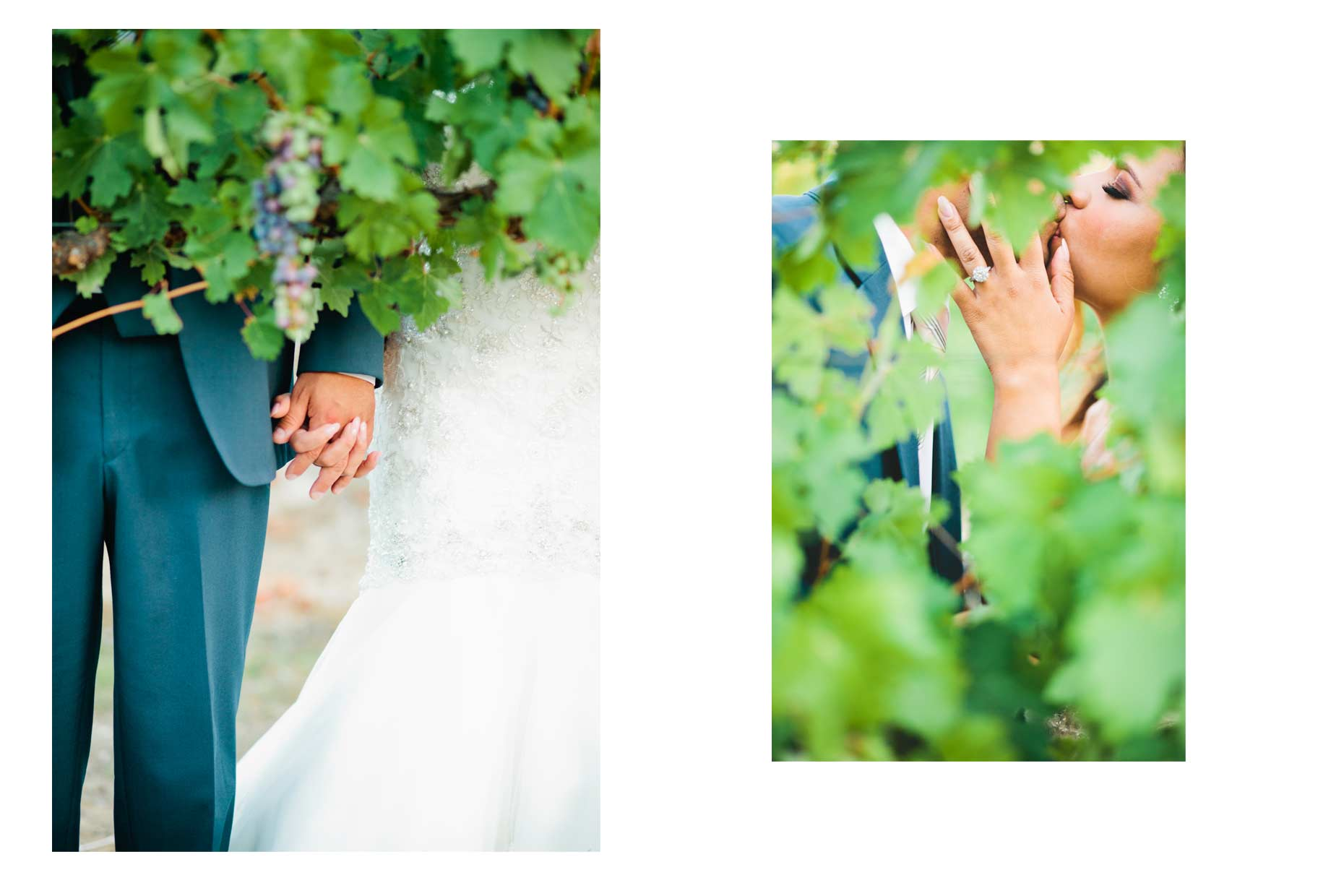 101-pierre-olivier-photography-_-Temecula-wedding-photographer
