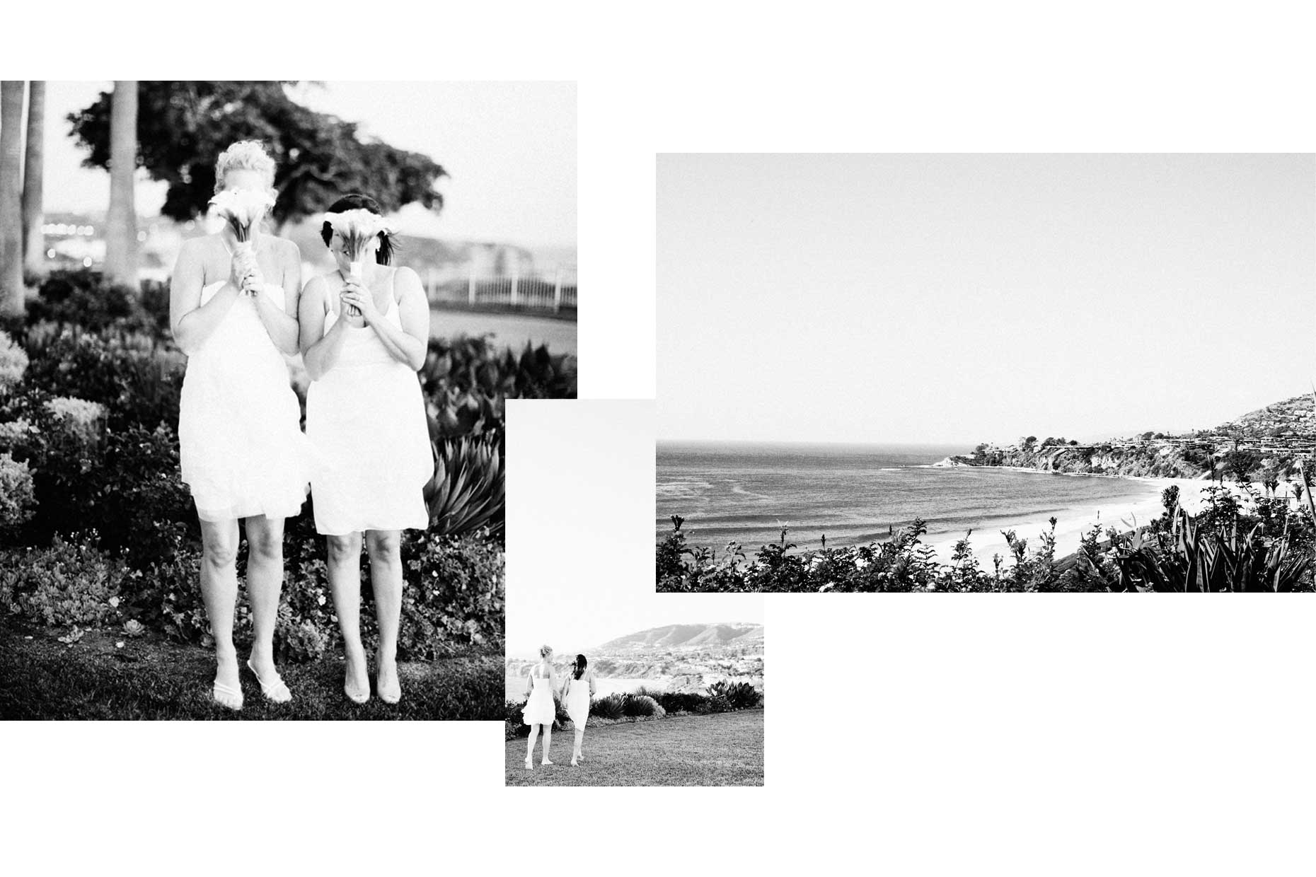 17-Ritz-Carlton-Laguna-Beach-Wedding-by-Pierre-olivier-Photography