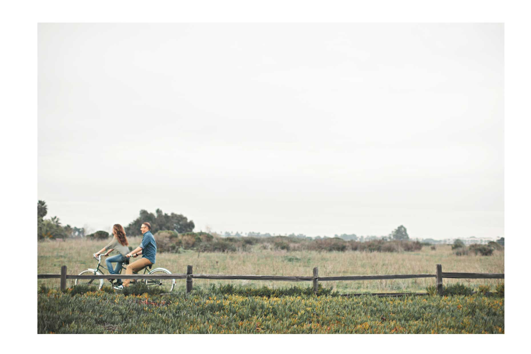 editorial wedding photographers rustic engagement in carlsbad 18-Pierre-olivier-photography-_-engagement-session-1