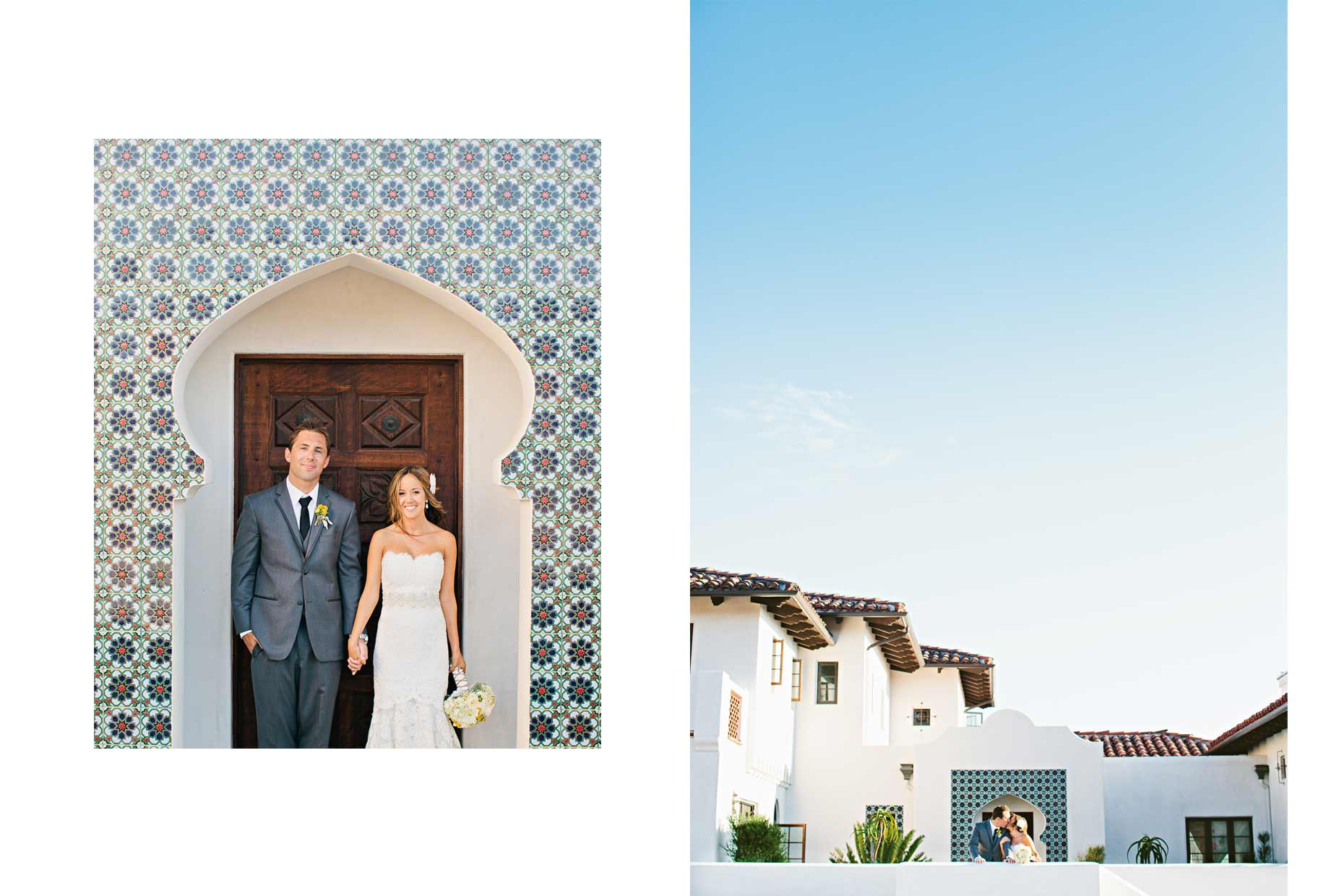 best creative wedding photographers in malibu-Malibu-Destination-Wedding_Pierre-olivier-Photography-