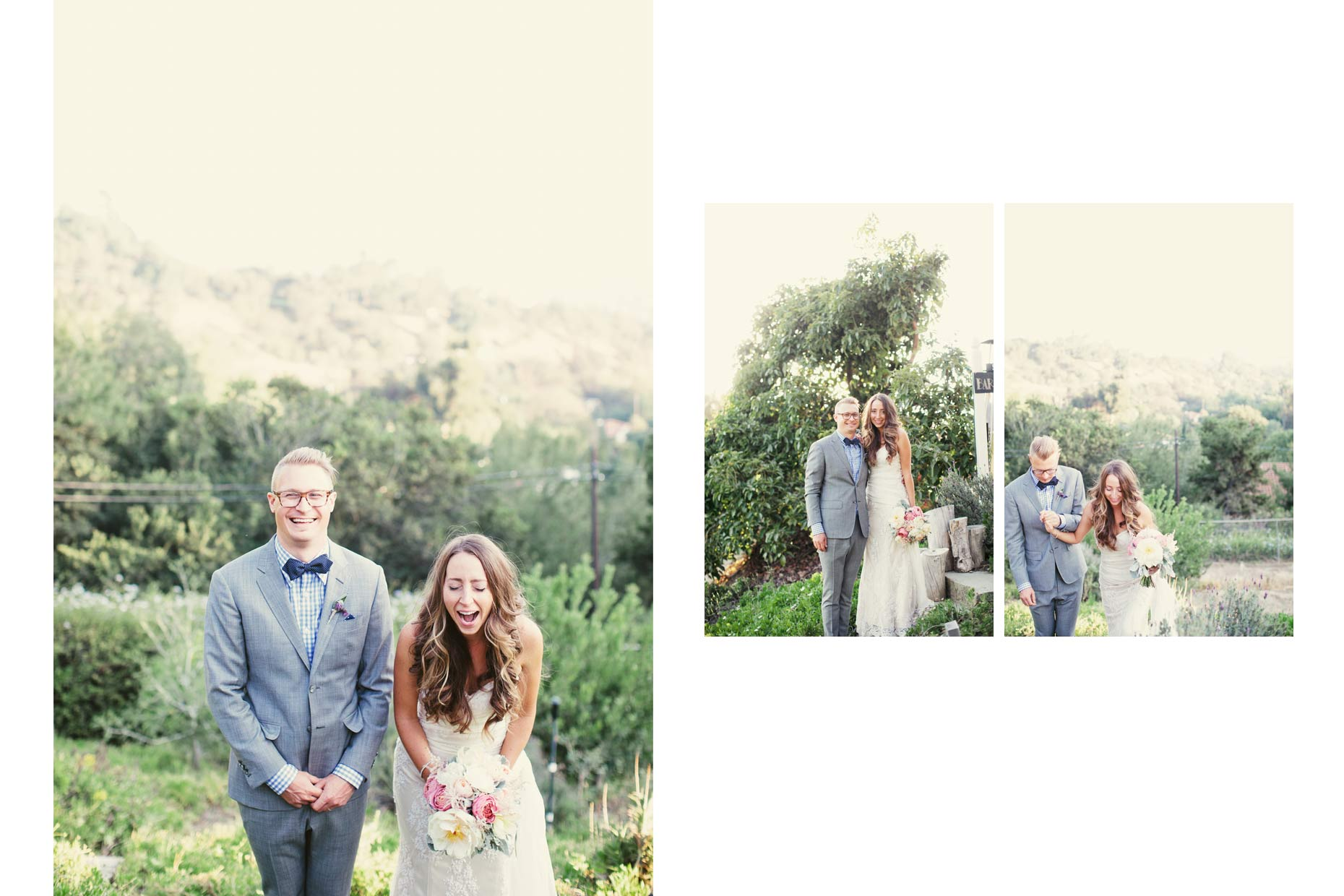 best creative wedding photographers in malibu-DIY-Backyard-Wedding-_-Pierre-olivier-Photography-2
