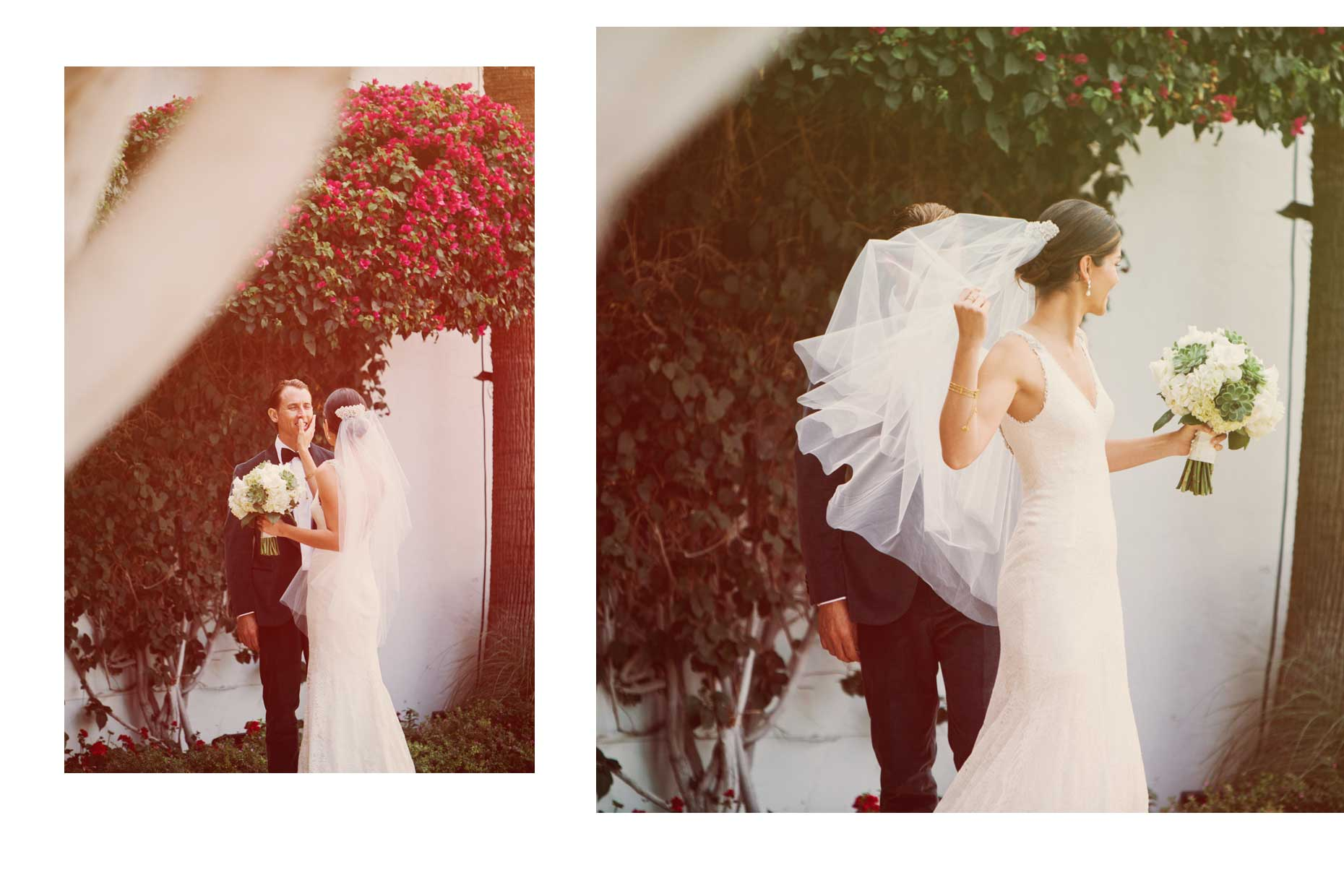 32-La-Quinta-Wedding-Photographer-in-Palm-Springs-_-Pierre-olivier-photo-3