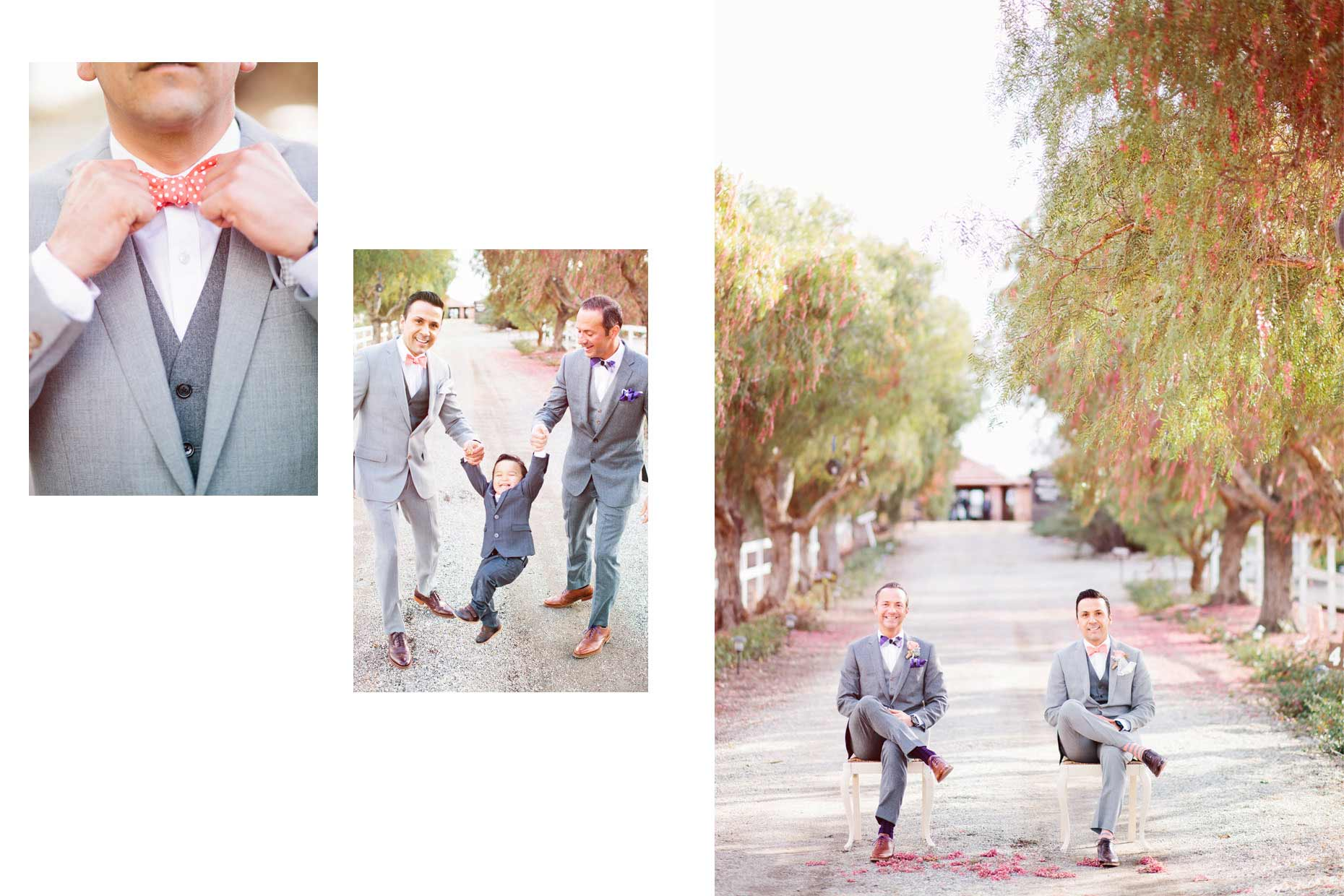 best creative wedding photographers in santa ynez santa barbara-Apple-Creek-Ranch-Wedding-by-Pierre-olivier-Photography-7