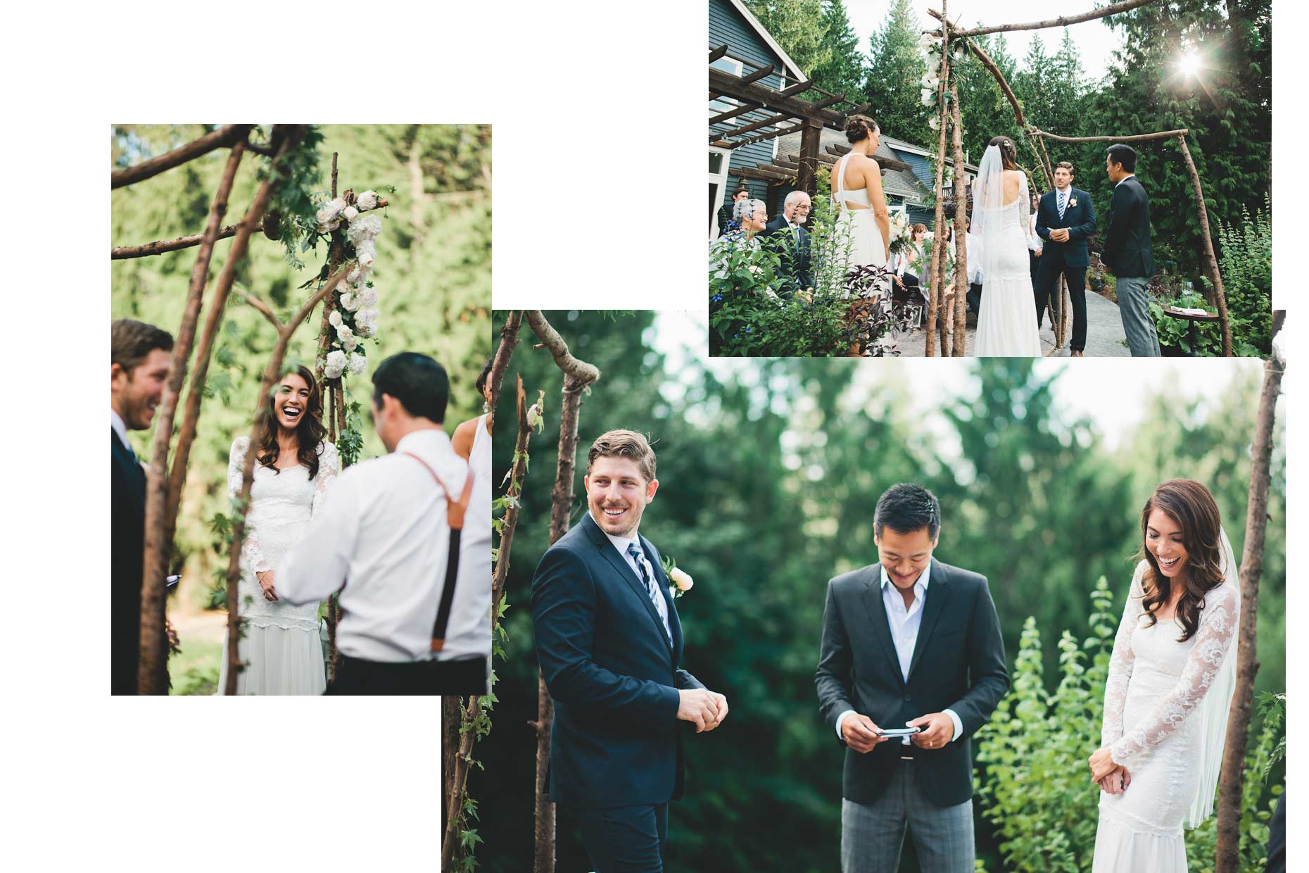 43-Seattle-Wedding-Photographer-_-Pierre-olivier-Photography-7