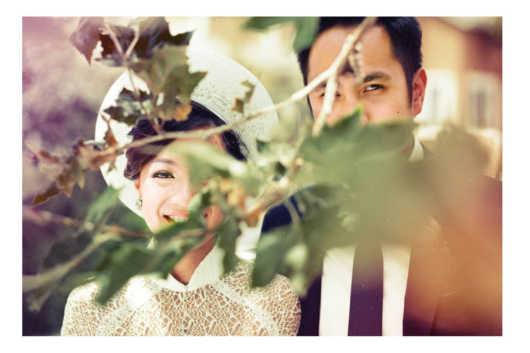 La jolla wedding photographer Hotel estancia 45-Pierre-olivier-photography-_-Tea-Ceremony
