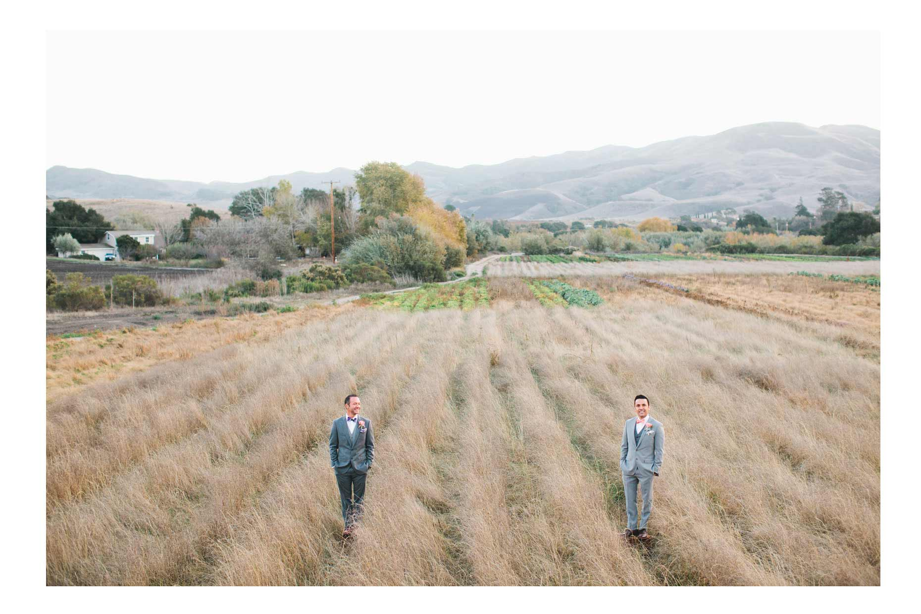 best creative wedding photographers in santa ynez santa barbara courthouse apple creek ranch Apple-Creek-Ranch-Wedding-by-Pierre-olivier-Photography-1