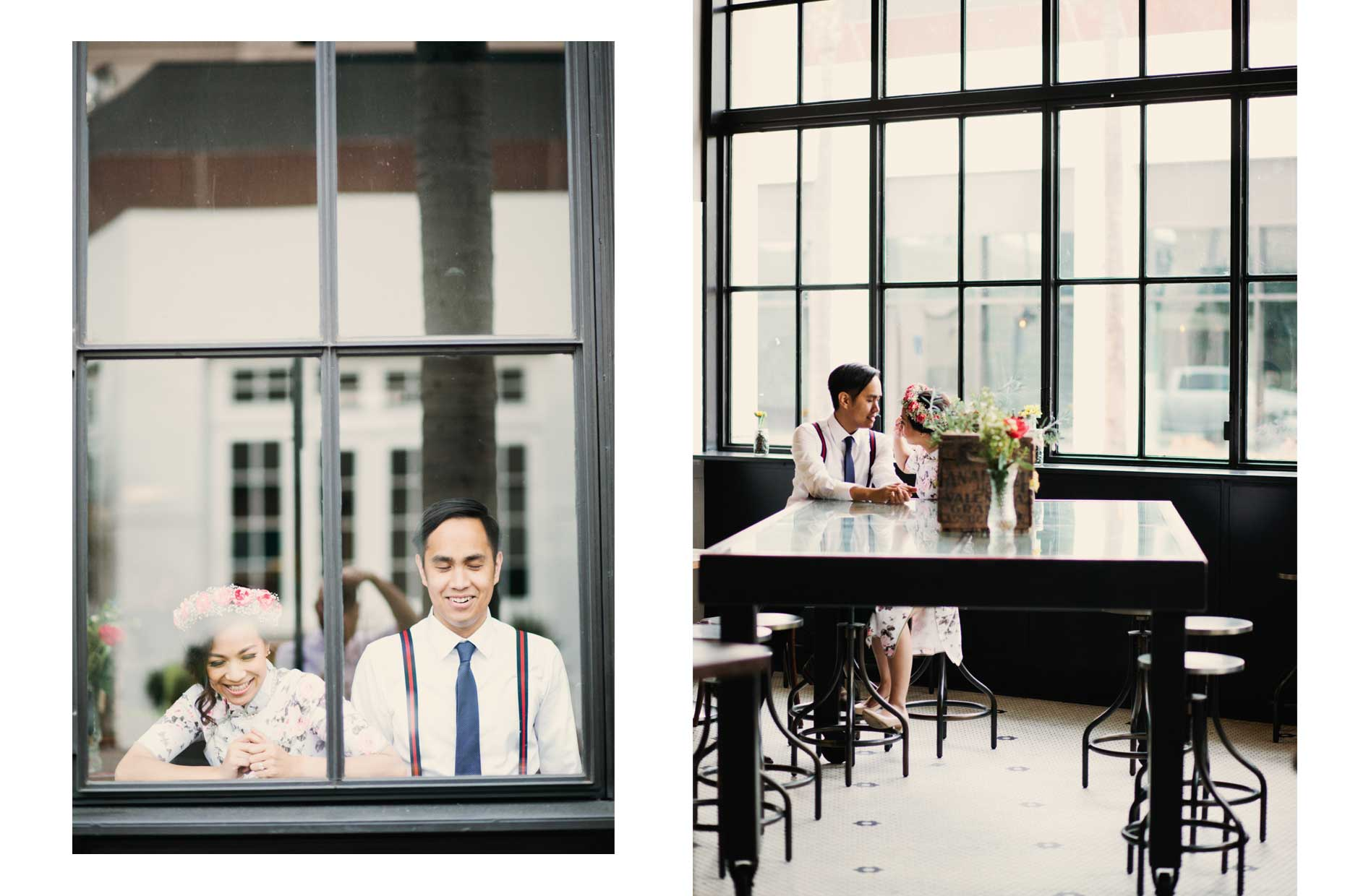 editorial wedding photographers modern in palm springs san diego downtown 47-Pierre-olivier-Photography-_-Fuji-Film