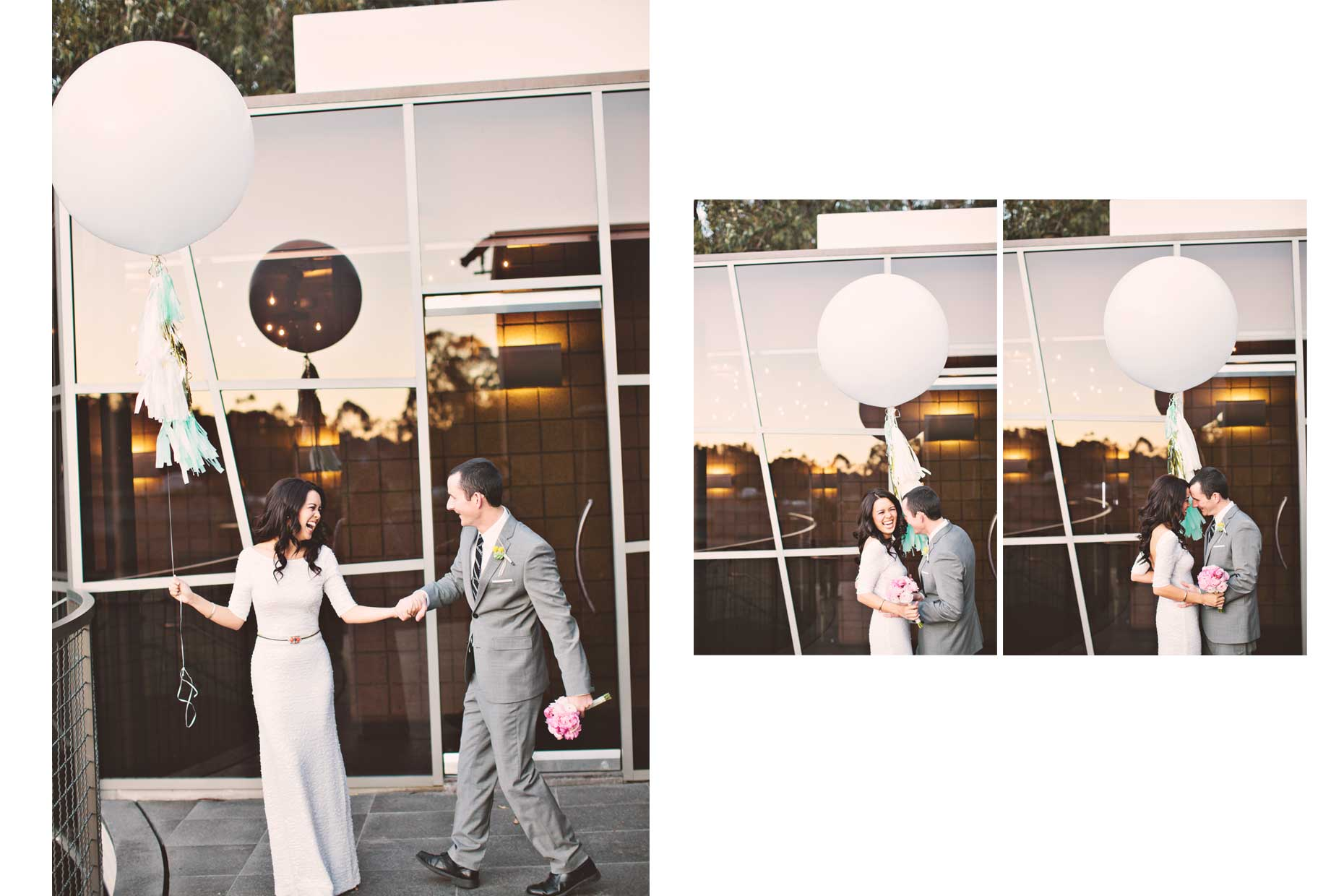 seven degrees wedding photographer laguna beach wedding photographer56-Pierre-olivier-Photography-1