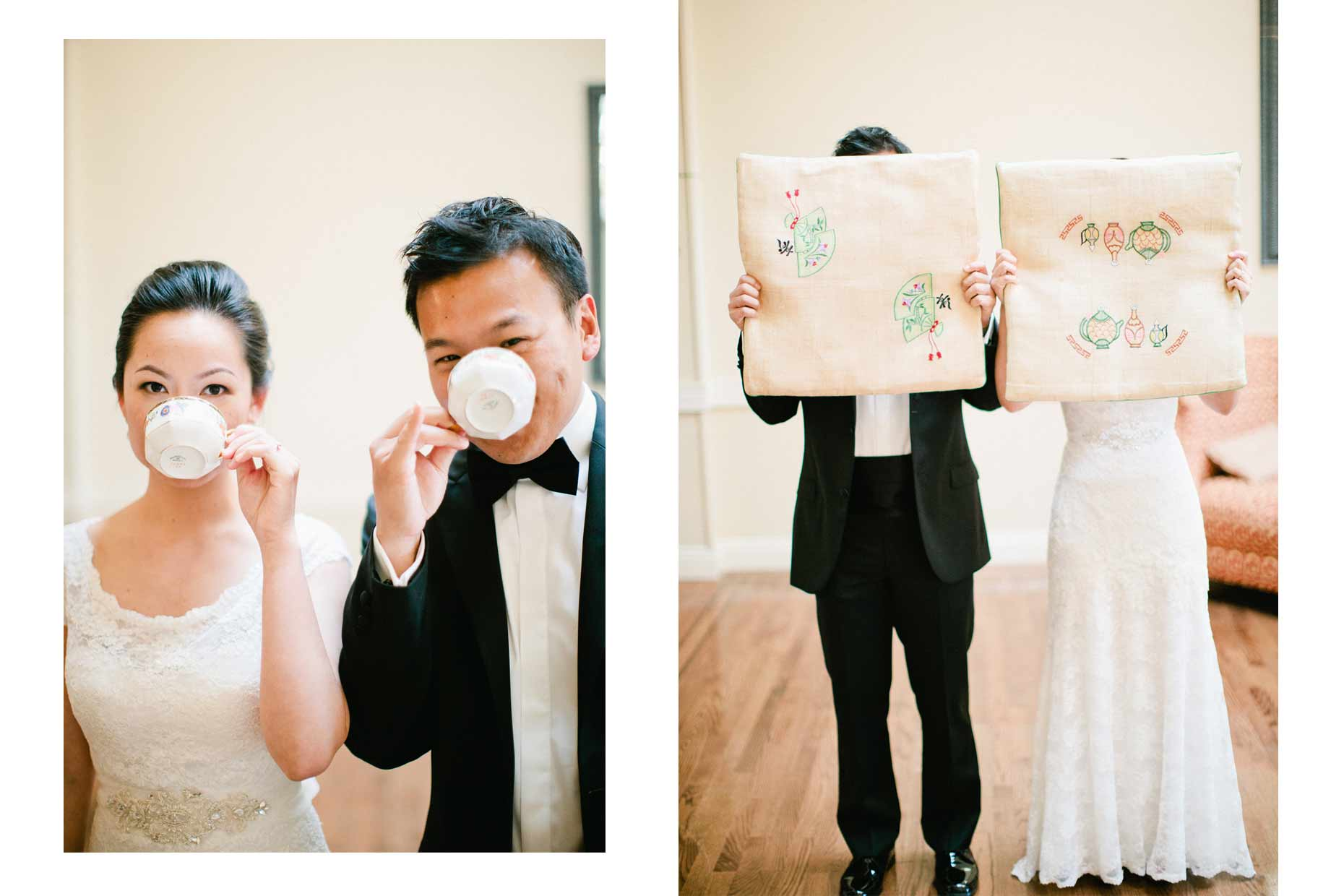 San Fran park hyatt wedding photographer64-pierre-o-photo-tea-ceremony