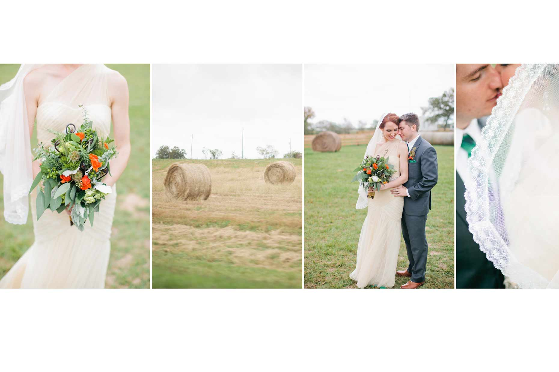 Austin wedding photographer-texas wedding pierre olivier best creative wedding photographers in austin