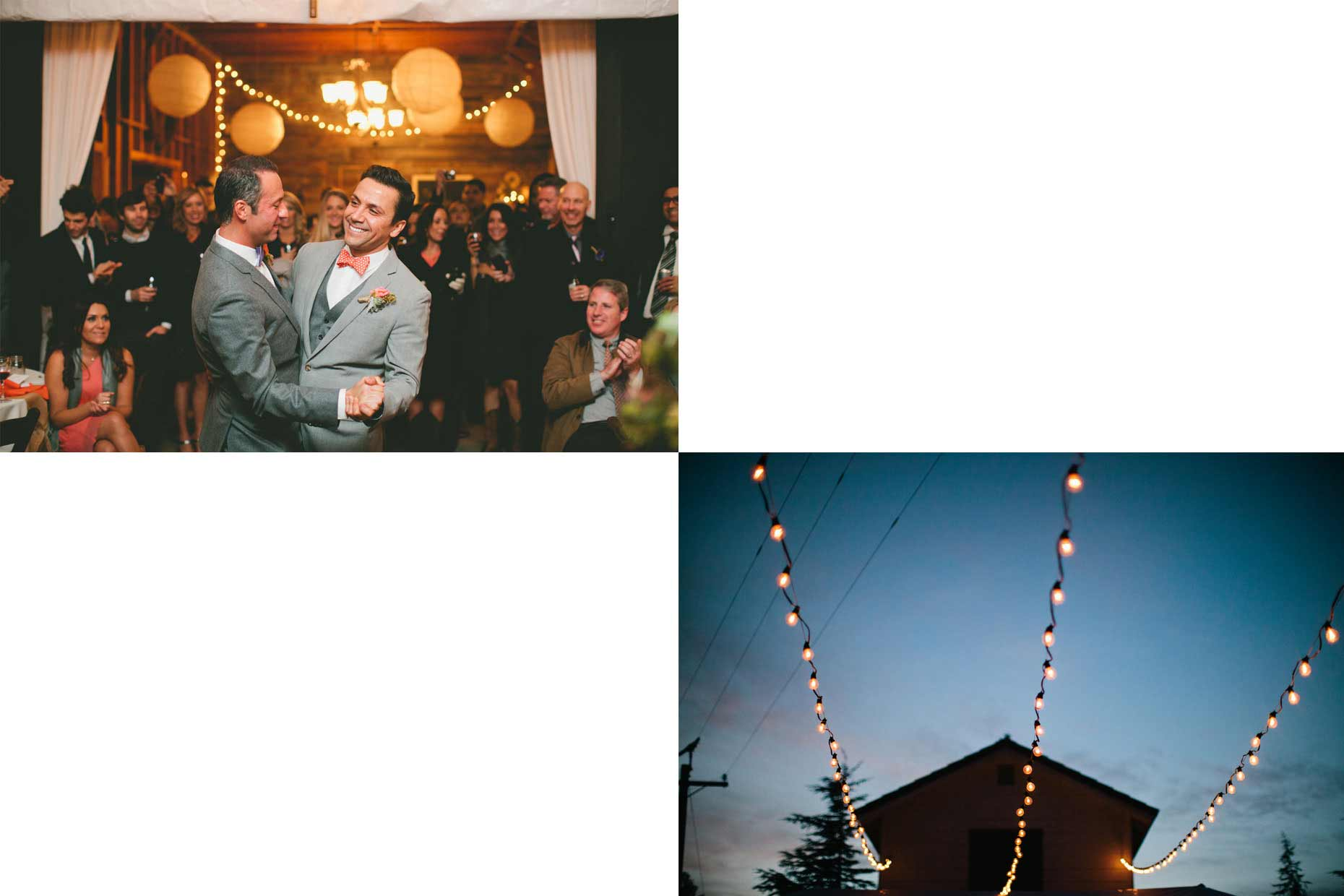 87-Apple-Creek-Ranch-Wedding-by-Pierre-olivier-Photography