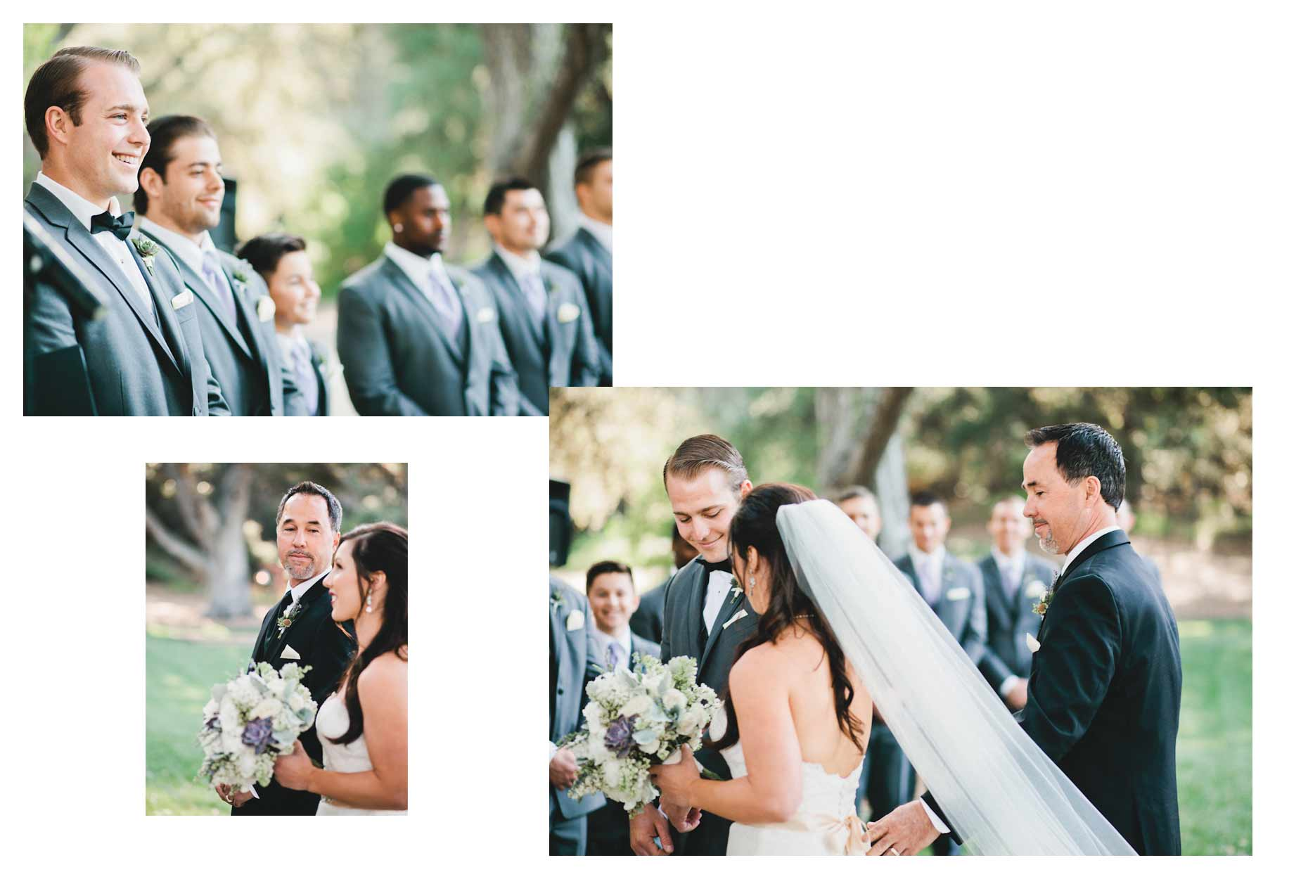 temecula creek inn wedding photographer best wedding photographers in temecula wineries