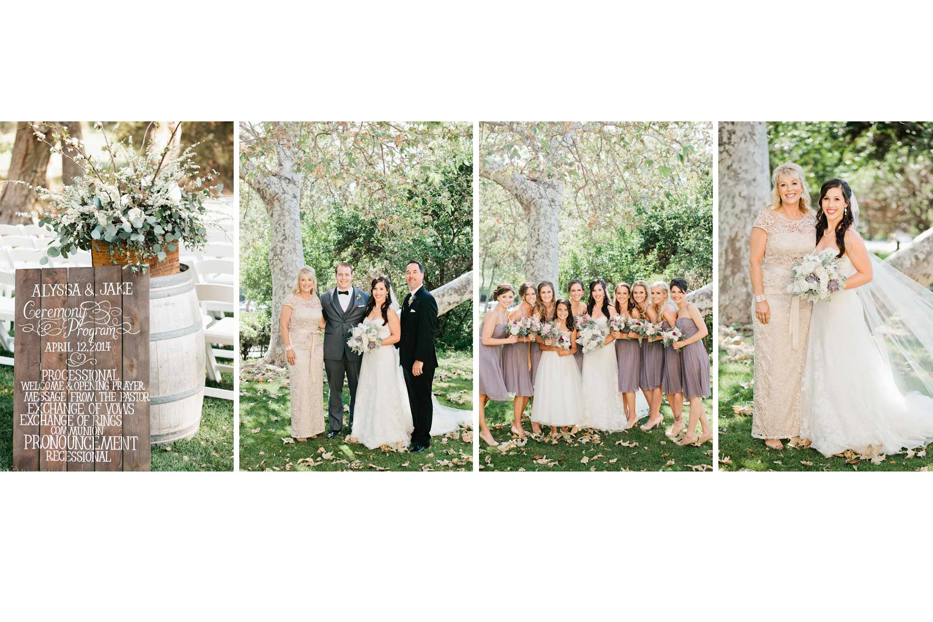 Temecula creek inn wedding photographer, Ponte Callaway wedding photographer-pierre-photo-family-photos