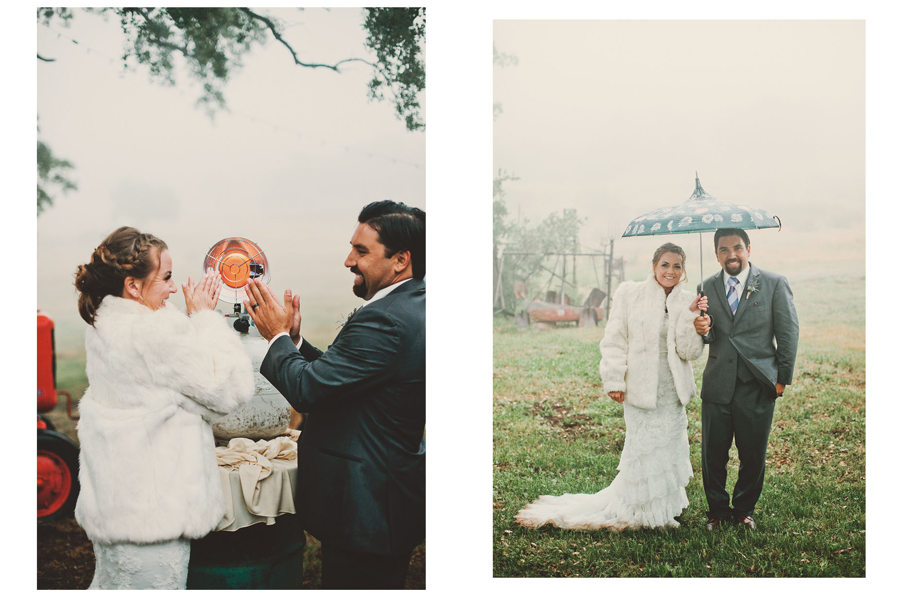 Colibriweddingphotographertopratedmostcreativeweddingphotogintemecula