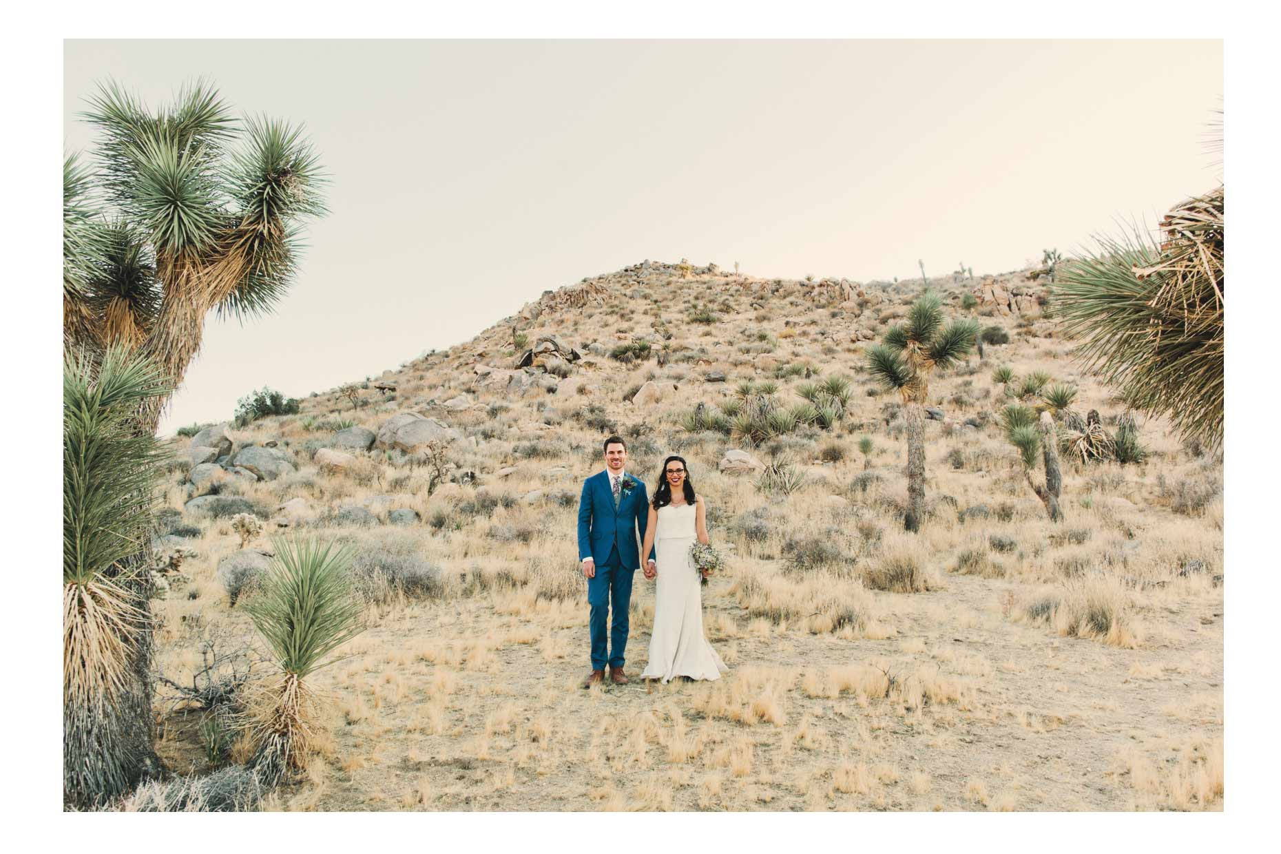 Joshua-Tree-Wedding-photographer-_-The-ruins-wedding-photographer-pioneertown-wedding-photographer-20
