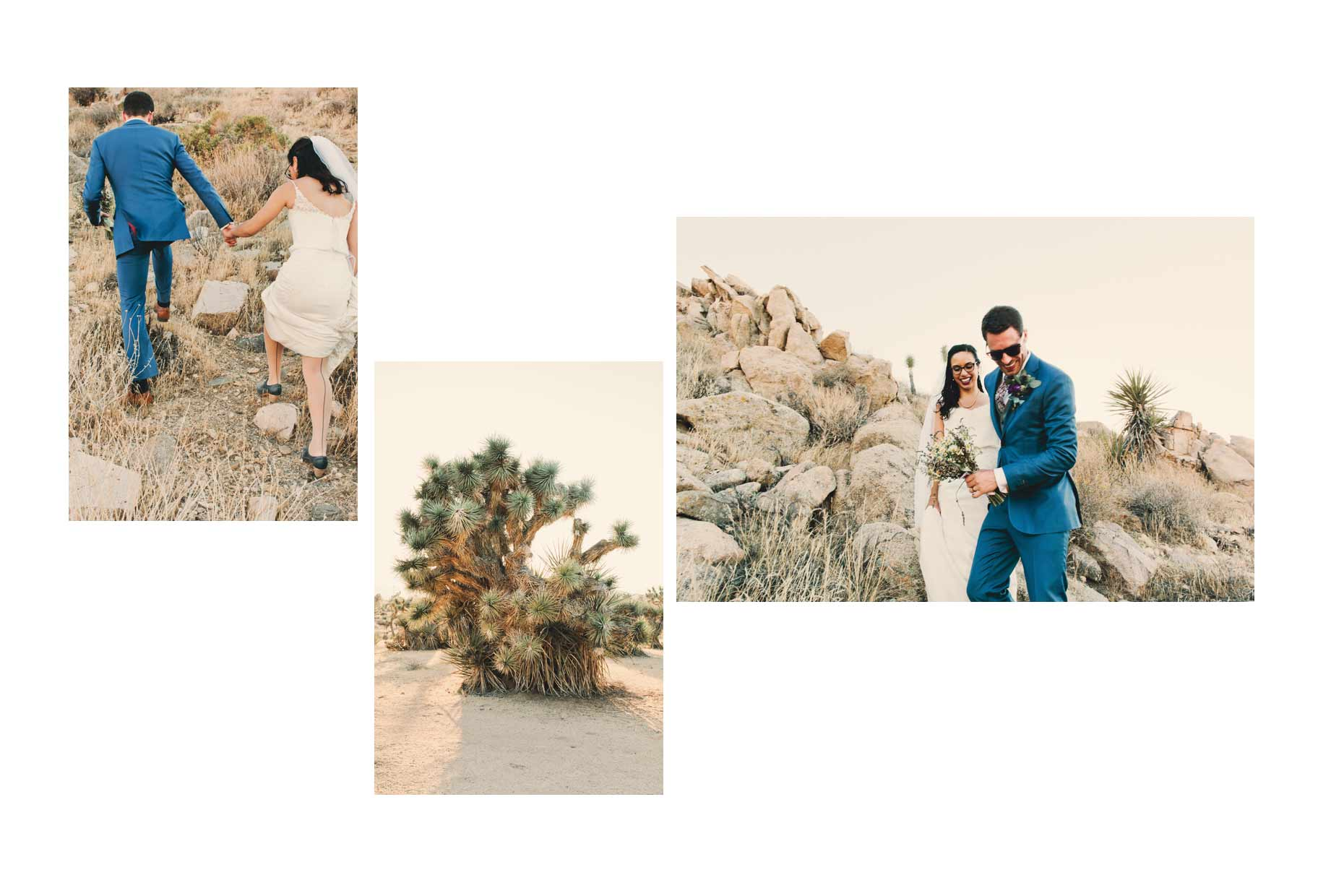 Joshua-Tree-Wedding-photographer-_-The-ruins-wedding-photographer-pioneertown-wedding-photographer-24