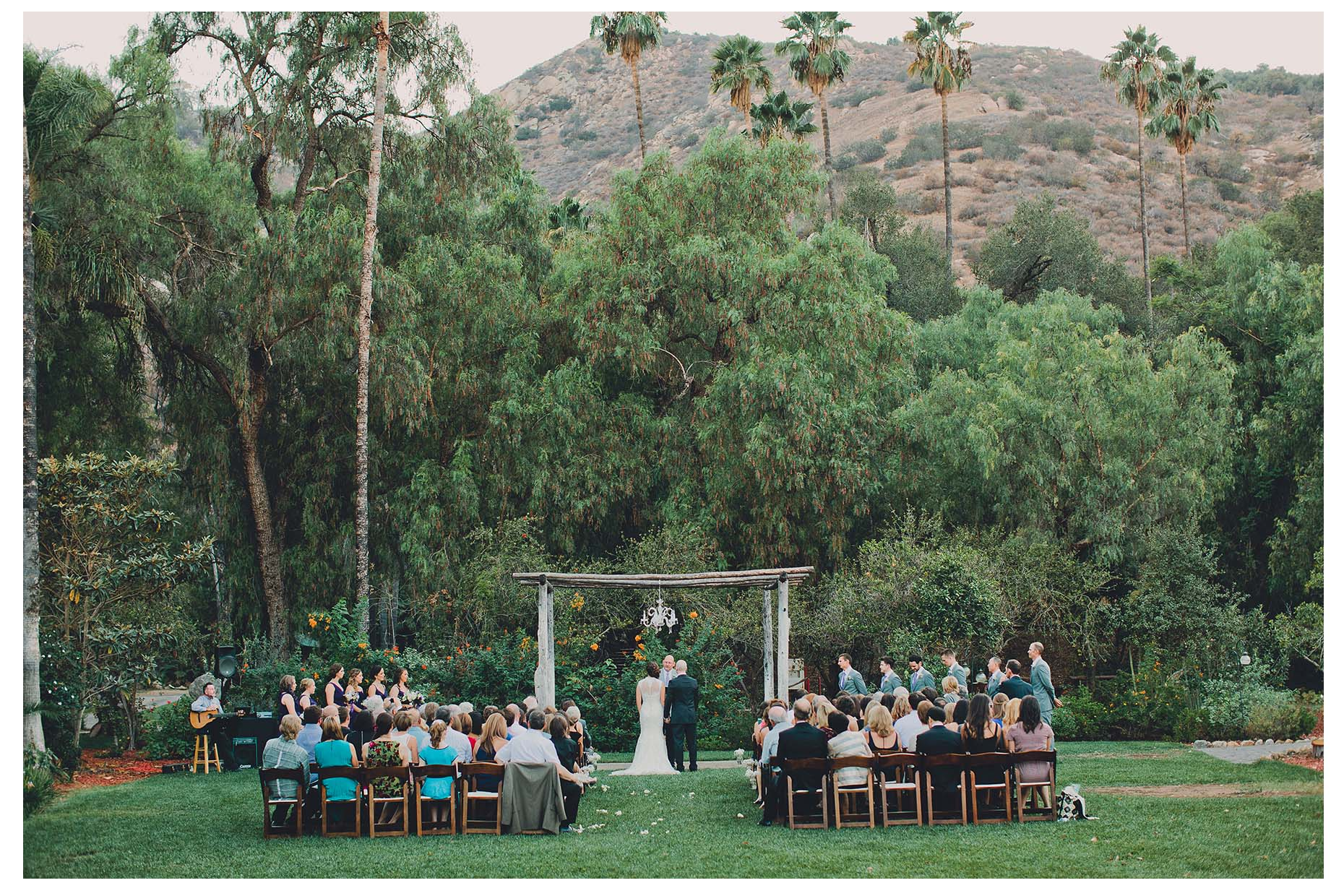 MostcreativeTemeculaValleyCenterRusticWeddingPhotographerweddingvenuecopy