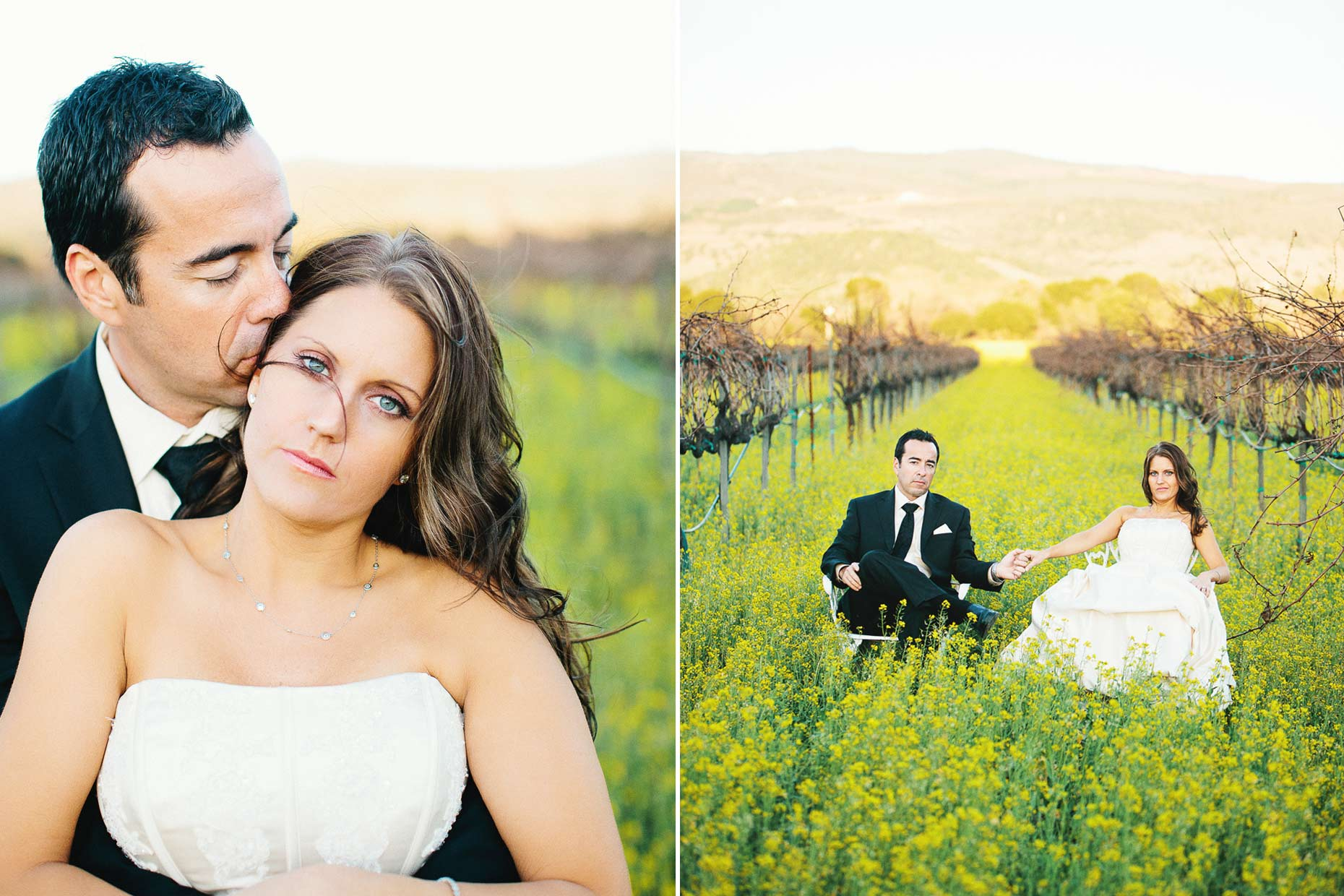 napa valley wedding photogrpahers rustic wedding napa st helena wedding photographers in Napa wedding venues Pierre-olivier Photography