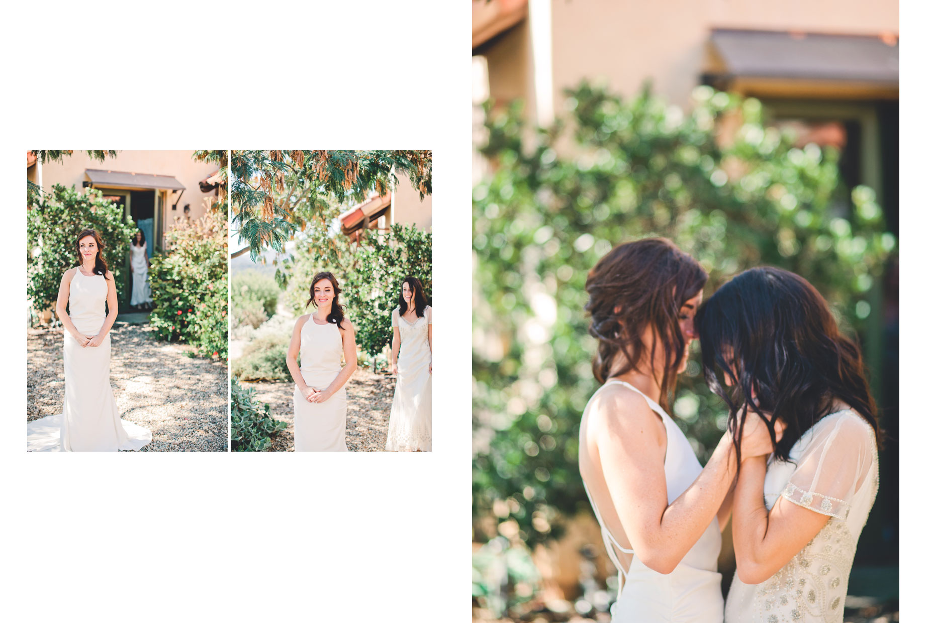 Ojai-Wedding-photographer,-Gay-and-lesbian-wedding-LA-Photographer-Ojai-Rustic-indie-Modern-wedding-photographer-2