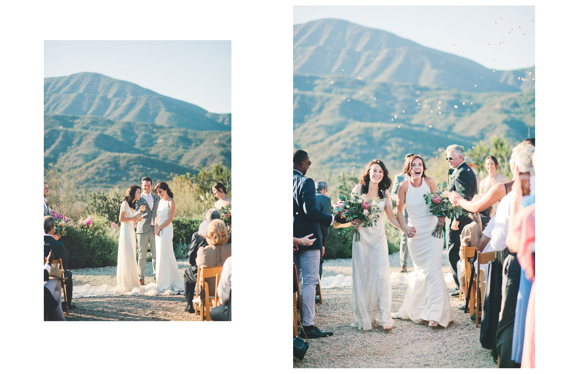 Ojai-Wedding-photographer,-Gay-and-lesbian-wedding-LA-Photographer-Ojai-Rustic-indie-Modern-wedding-photographer