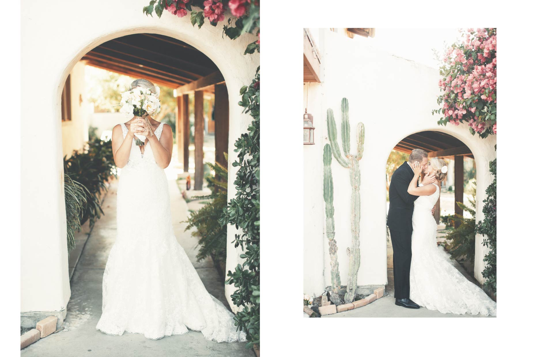 Palm springs wedding photographer Pierre-o