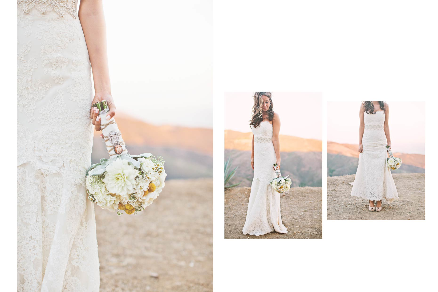 malibu wedding photographer Ojai wedding photographer Pierre-olivier Photography Malibu Wedding
