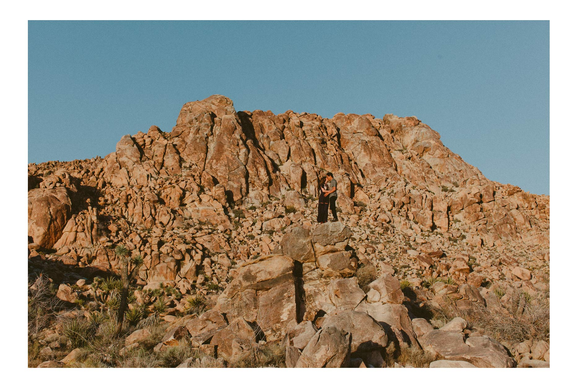 joshua tree wedding photographers, wedding photographers in joshua tree, Ruins-wedding-photographer, rustic best creative wedding photographers in pioneertown joshua tree Rim-rock-ranch-wedding-photographer-joshua-tree-wedding-photographer-pioneertown-wedding-photographer