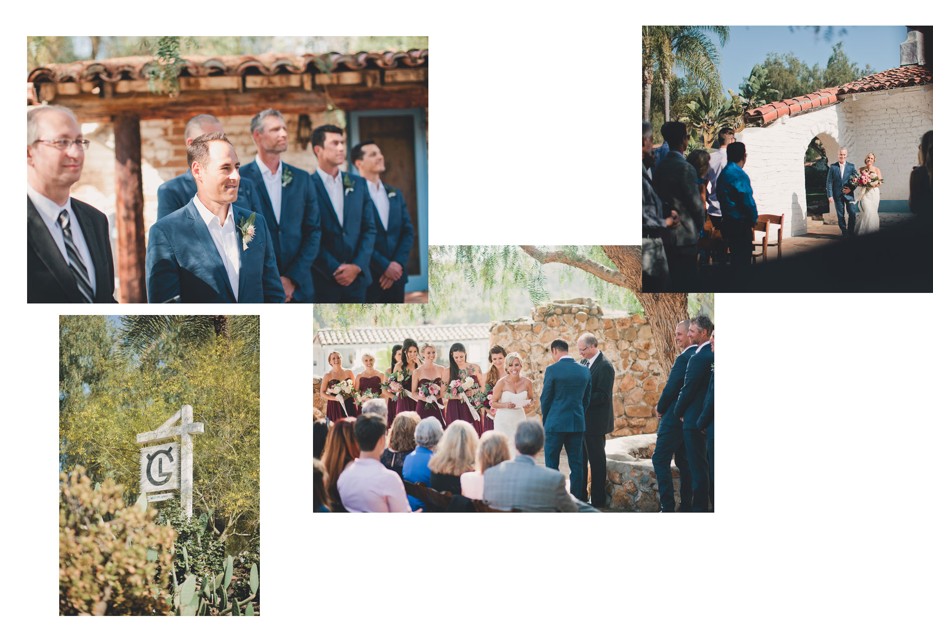 Rustic,-Leo-Carrillo-Ranch-Wedding,-Carlsbad-wedding-photographer,-rustic-wedding-photographer,-rustic-wedding,-Carlsbad,-leo-carrillo-wedding-photographer