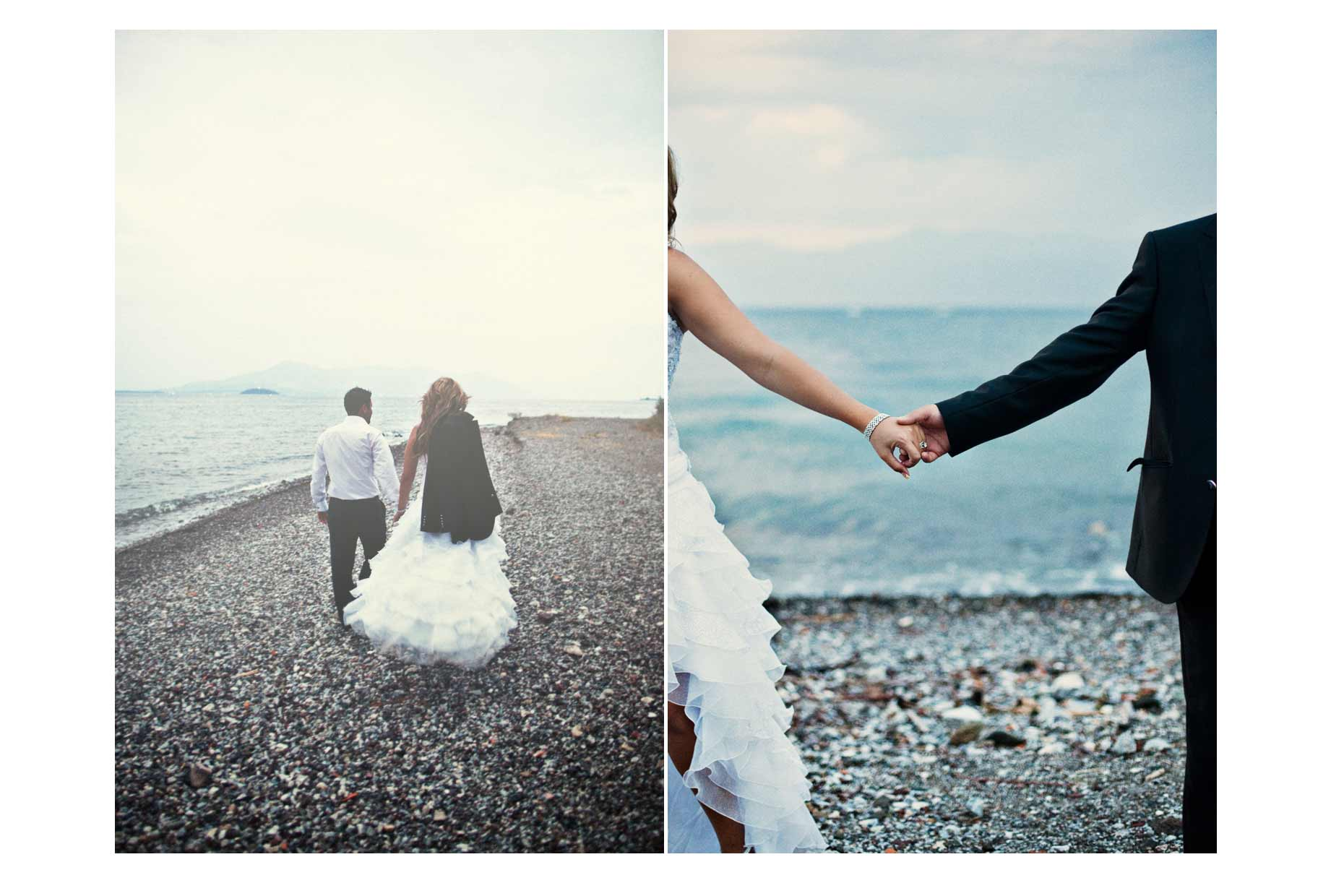 Santorini Greece Wedding