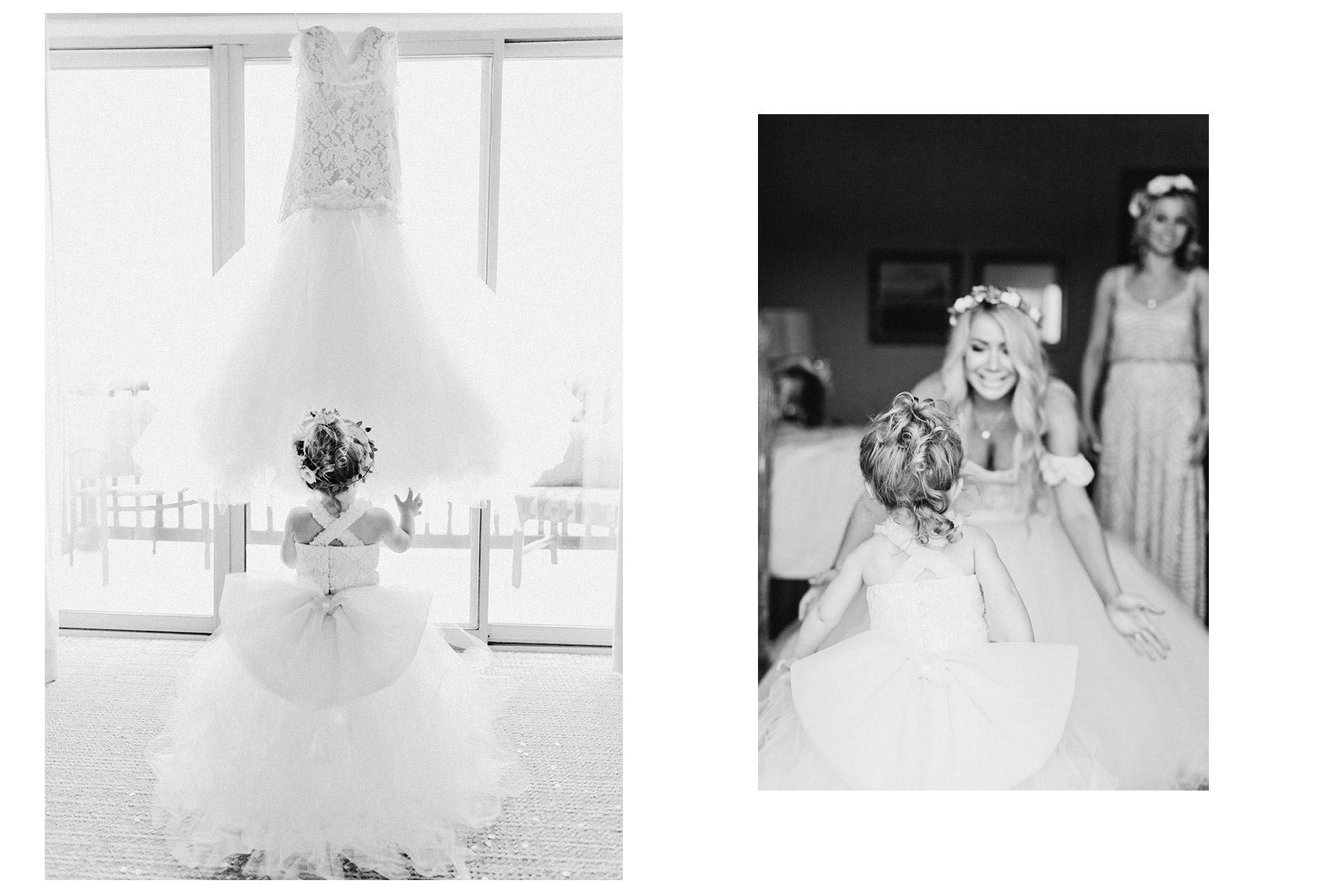 SerraPlazaweddingphotographersanjuancapistranoweddingcreativetopratedphotog
