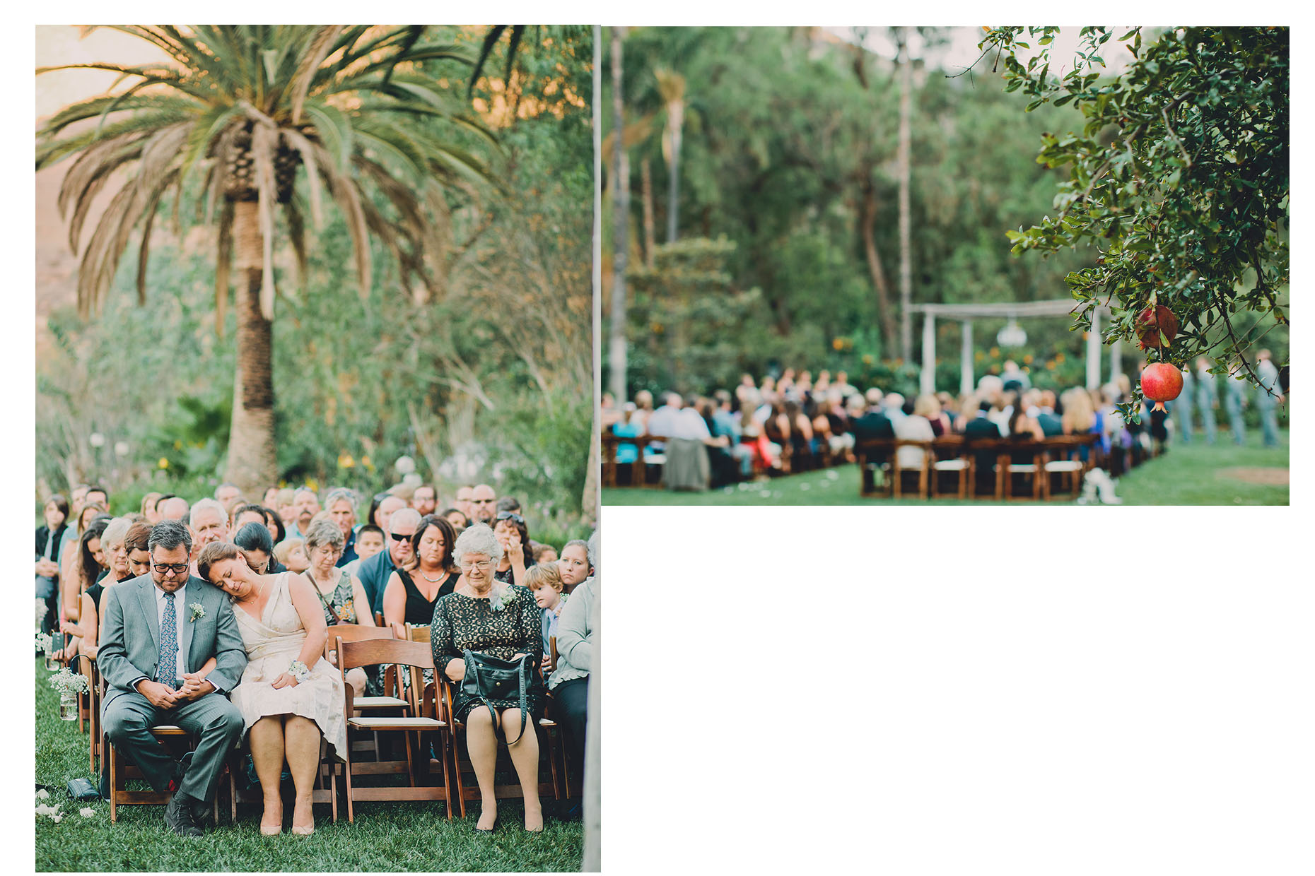 TemeculaValleyCenterRusticWeddingPhotographerweddingvenue