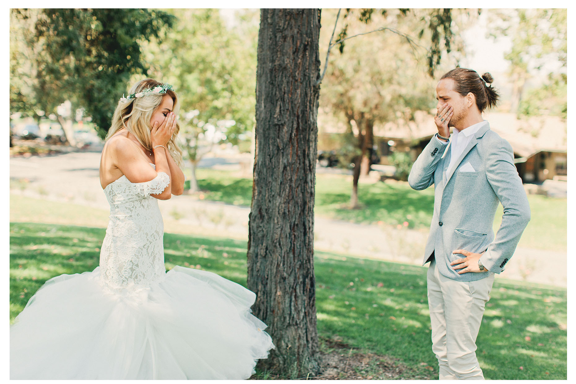 TemeculamostcreativeweddingphotographertopratedyelpStoneweddinghousetemeculacreekinn