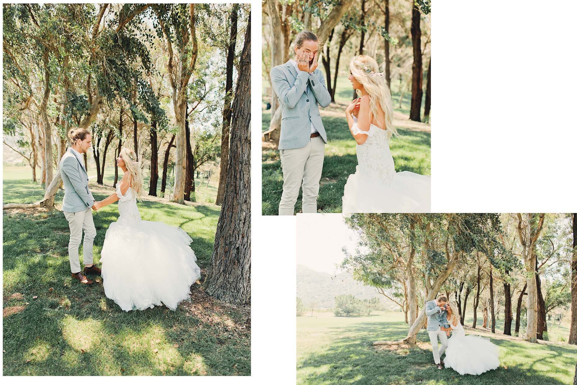 TemeculamostcreativeweddingphotographertopratedyelpStoneweddinghousetemeculacreekinn1