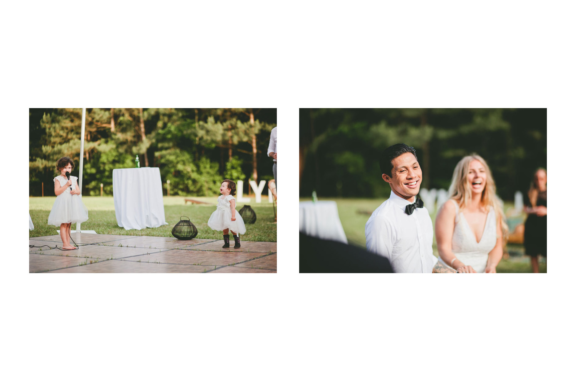 Wilmingtonwrightsvillebeacheditorialweddingphotographer