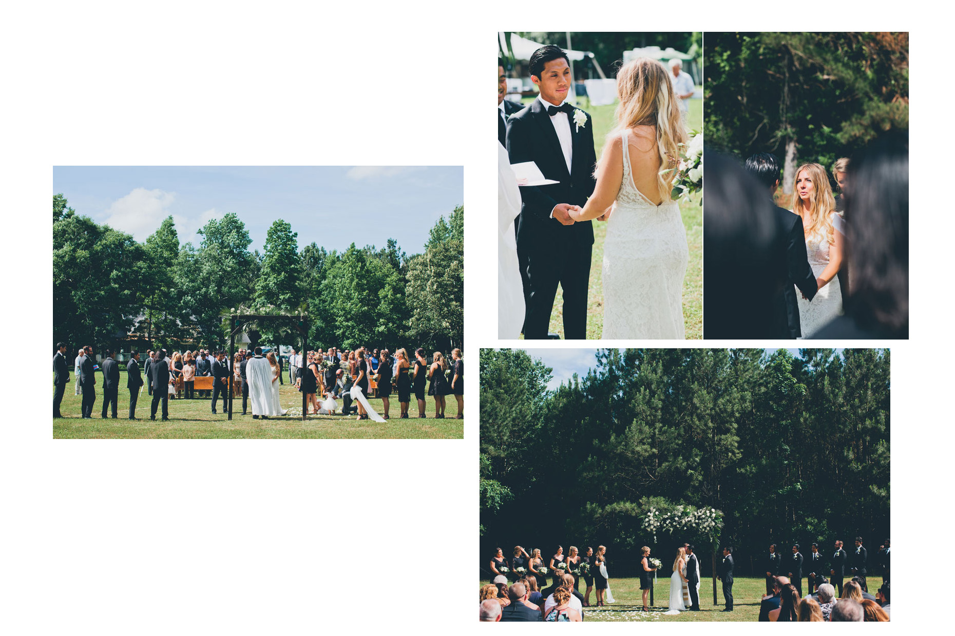 Wilmingtonwrightsvillebeachweddingphotographer