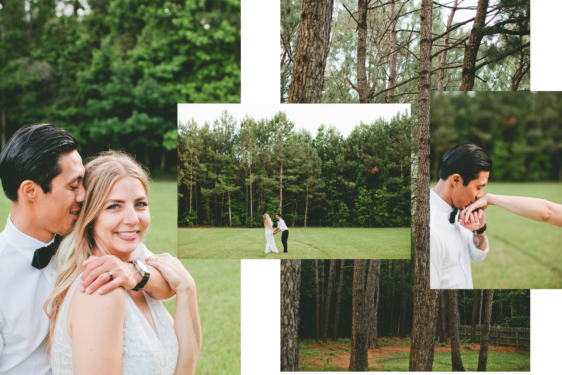 Wilmingtonwrightsvillebeachweddingphotographerbestmostcreative