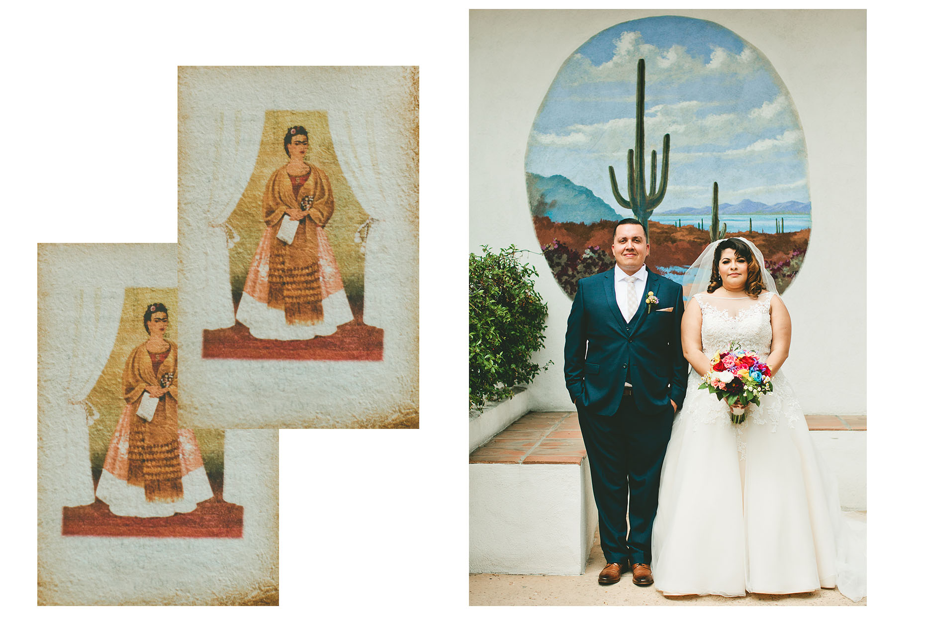 joshuatreepioneertownweddingphotographertheruinsrimrockranchweddingphotographermostcreativephotogsandiego