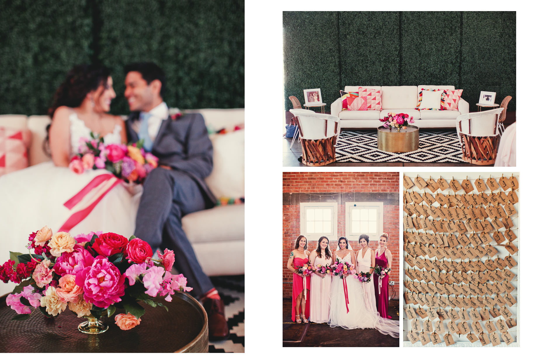 modern-creative-brick-san-diego-wedding-photographers-photography