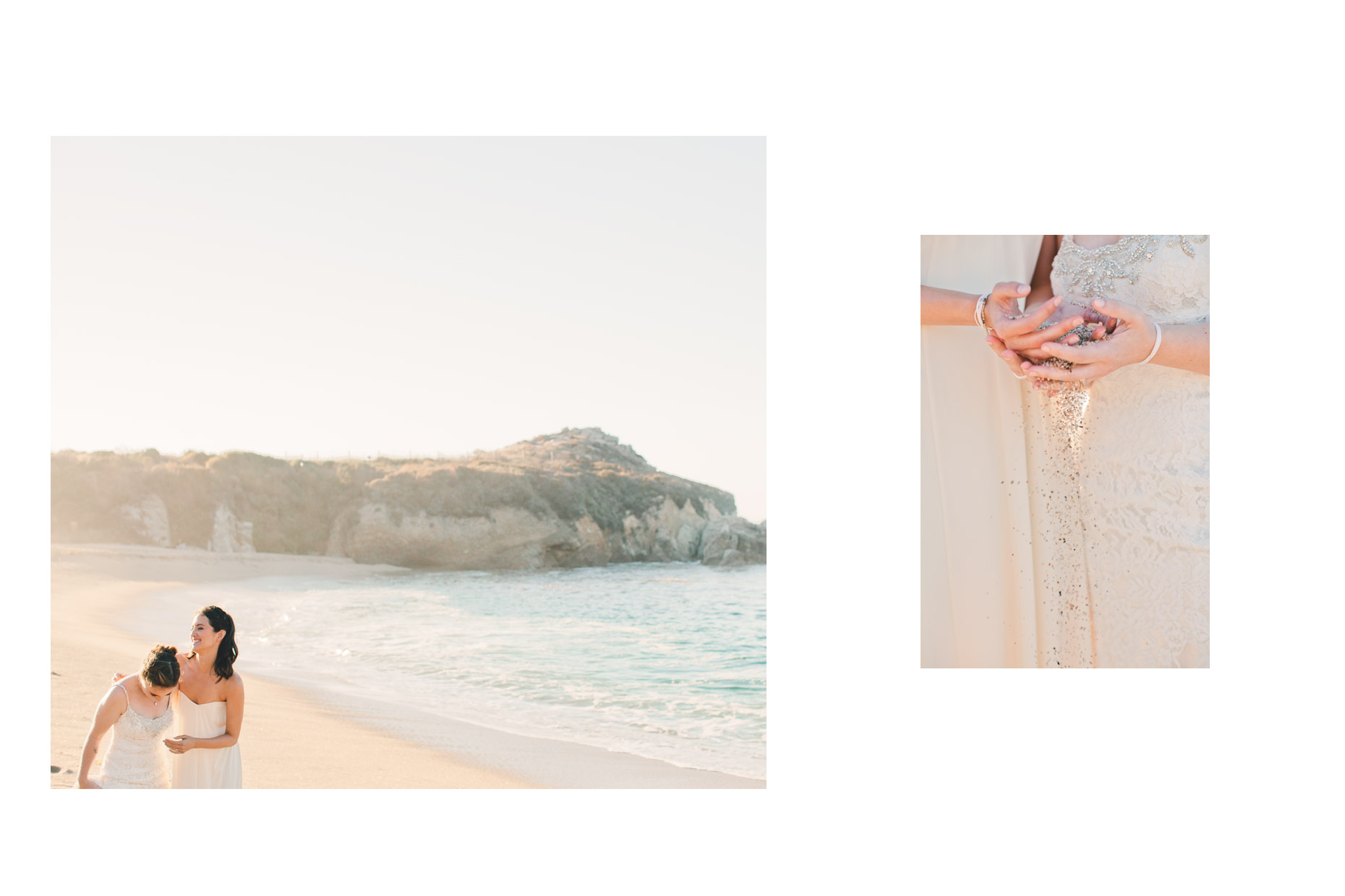 monterey-carmel-by-the-sea-wedding-photographer-nixieandco2