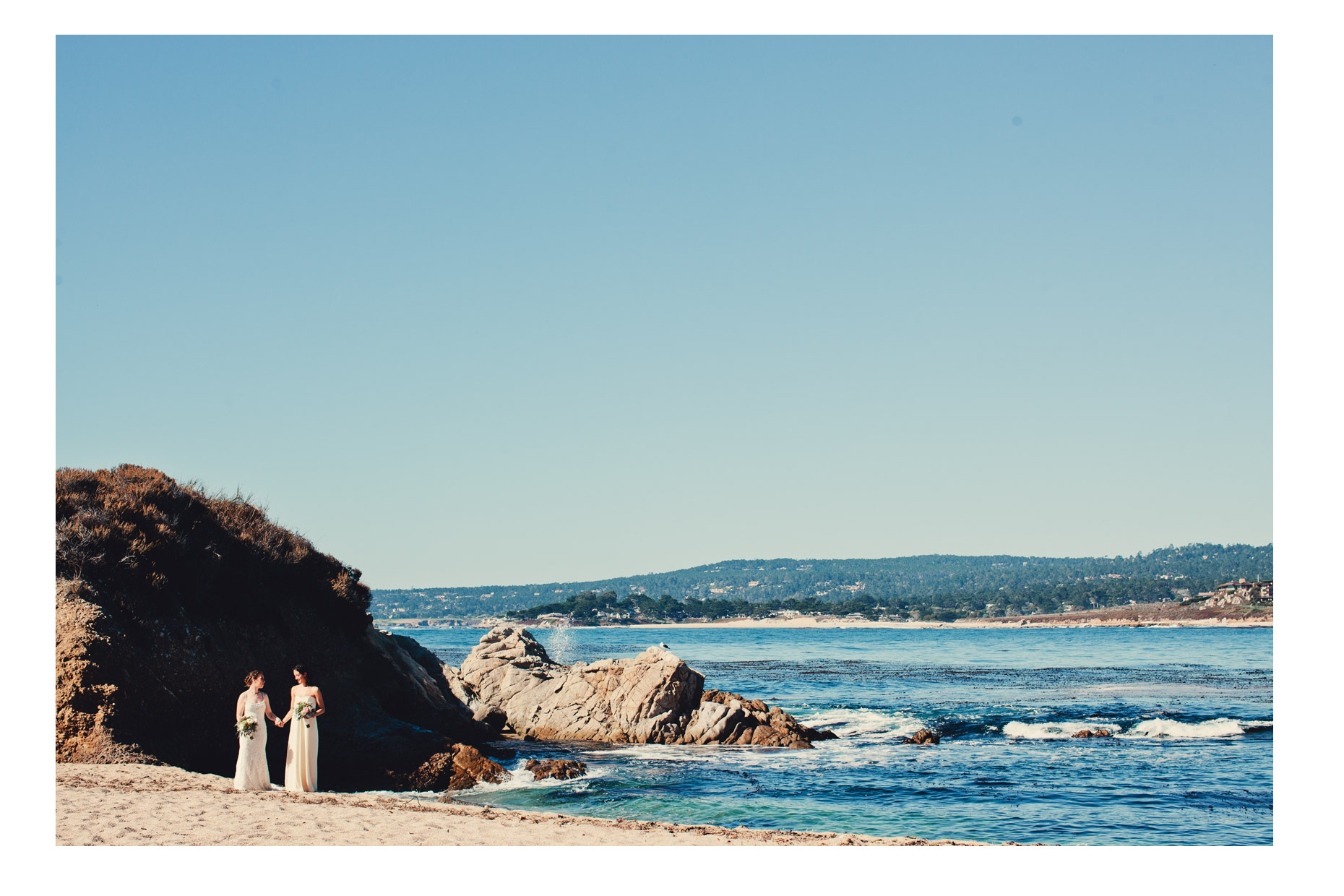 monterey-carmel-by-the-sea-wedding-photographer-pierreolivier-photo