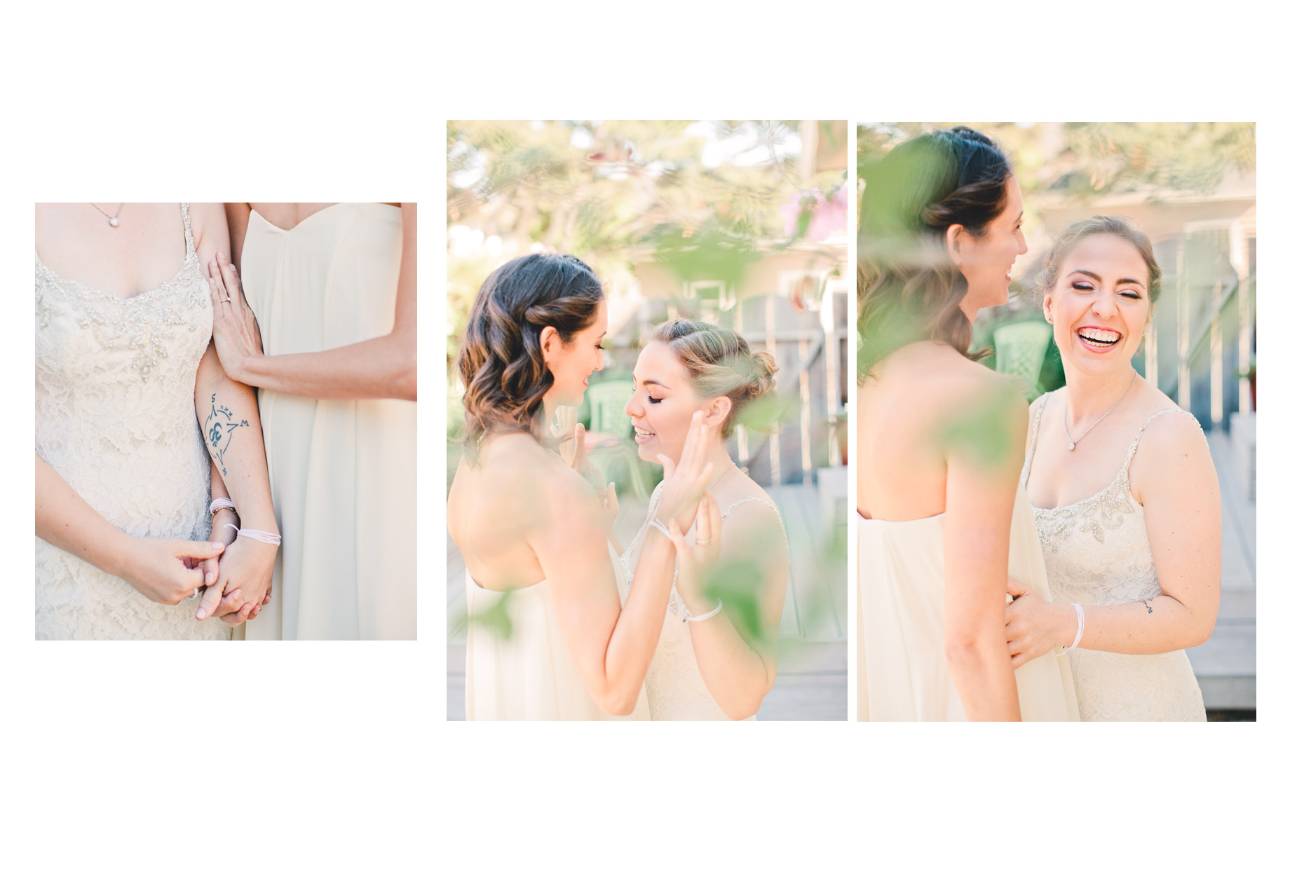 monterey-carmel-wedding-photographer-nixieandco-LGBT-wedding-photographer