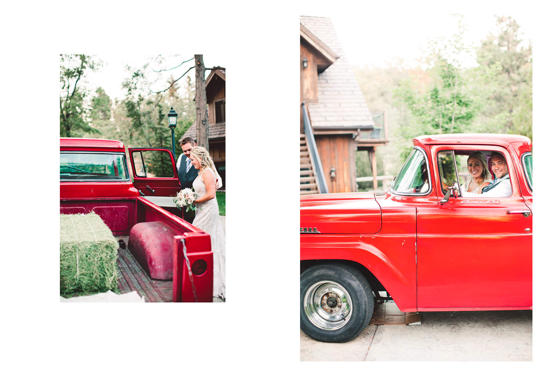 rustic-vintage-big-bear-wedding-photographer-nixieandco