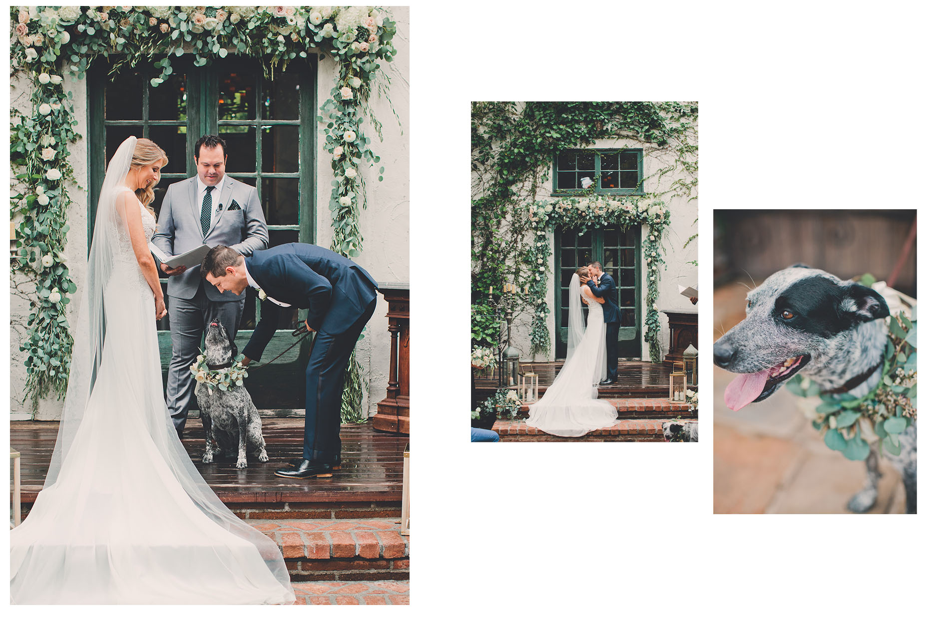 weddingphotographerforthevillasanjuancapistranocreativetopratedrusticmodernweddingphotog