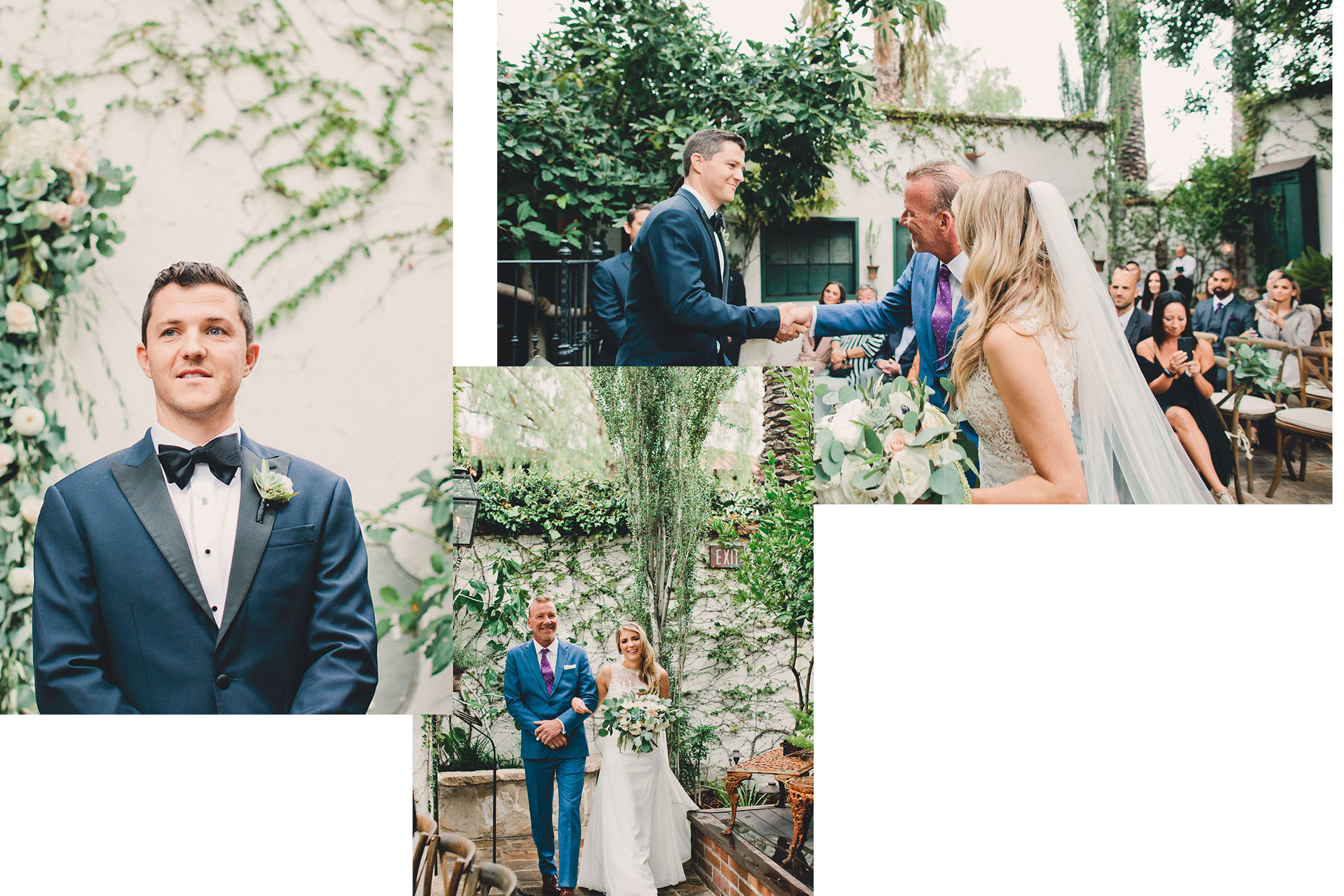 weddingphotographerforthevillasanjuancapistranocreativetopratedrusticmodernweddingphotog1
