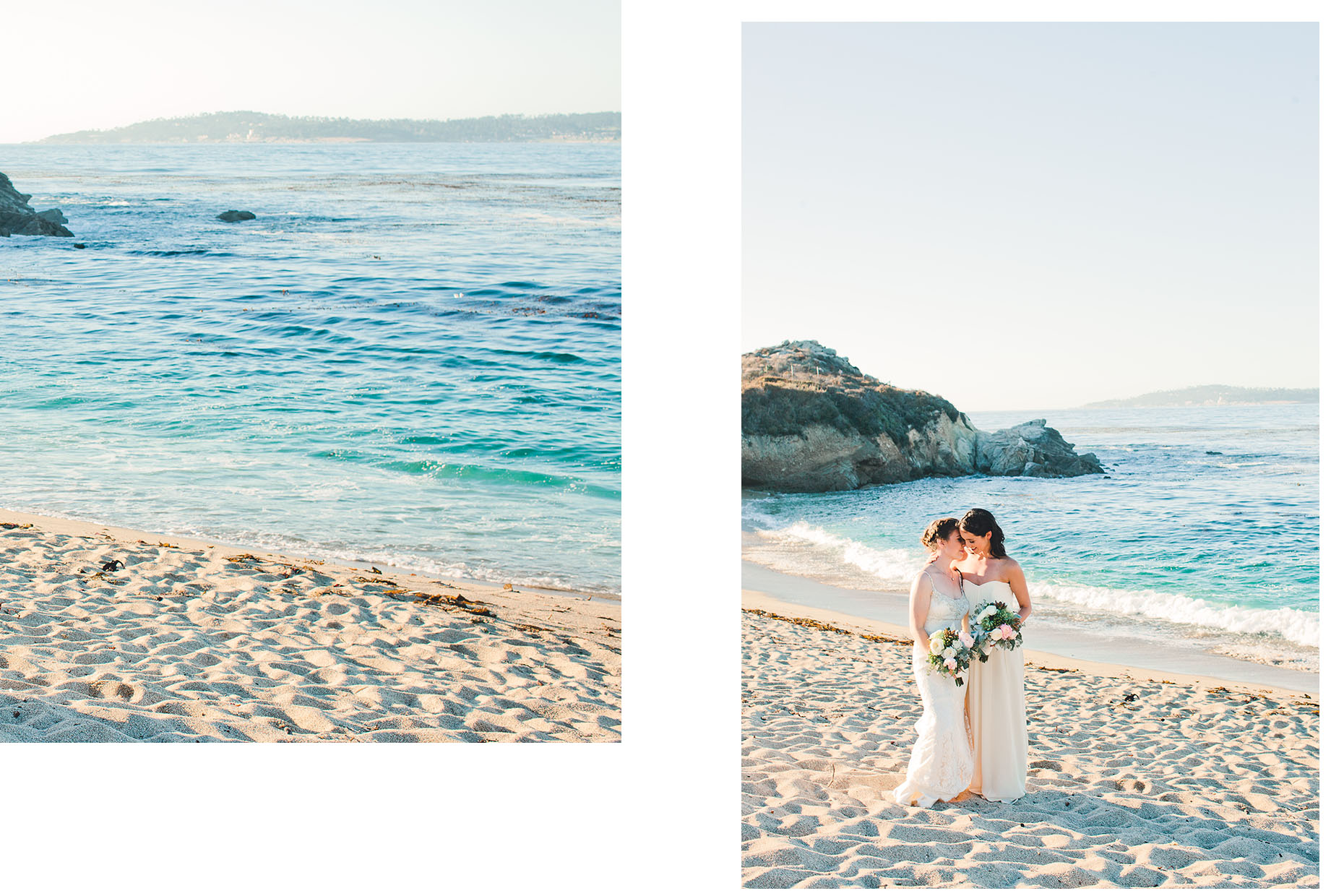 weddingphotographerinmontereyLesbianlgbtqweddingphotographersandiegolaorangecountyweddingphotog